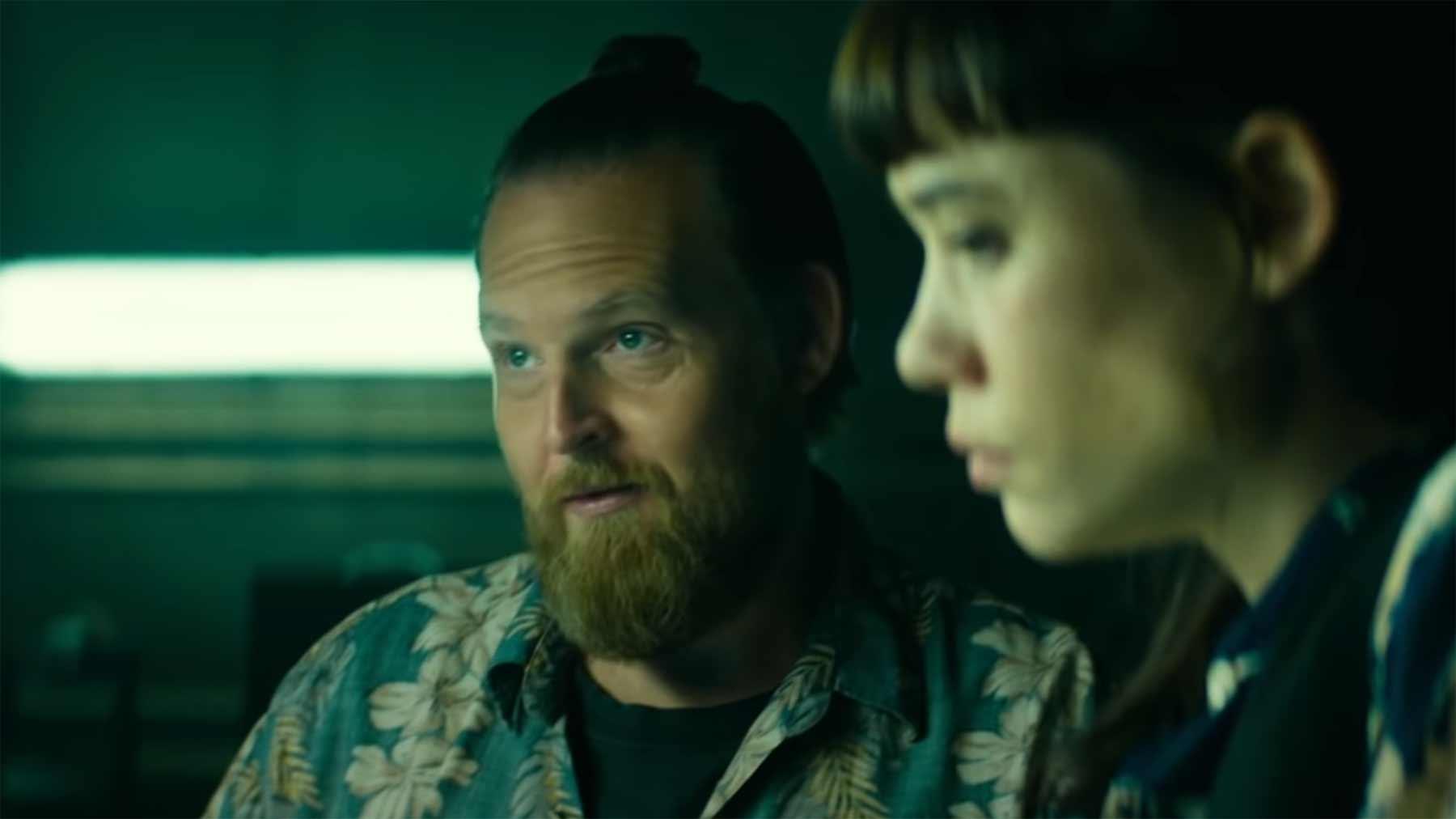 """Was macht denn Axel Stein da im Hollywood-Film """"The Vault""""? The-Vault-Trailer-Axel-Stein"""