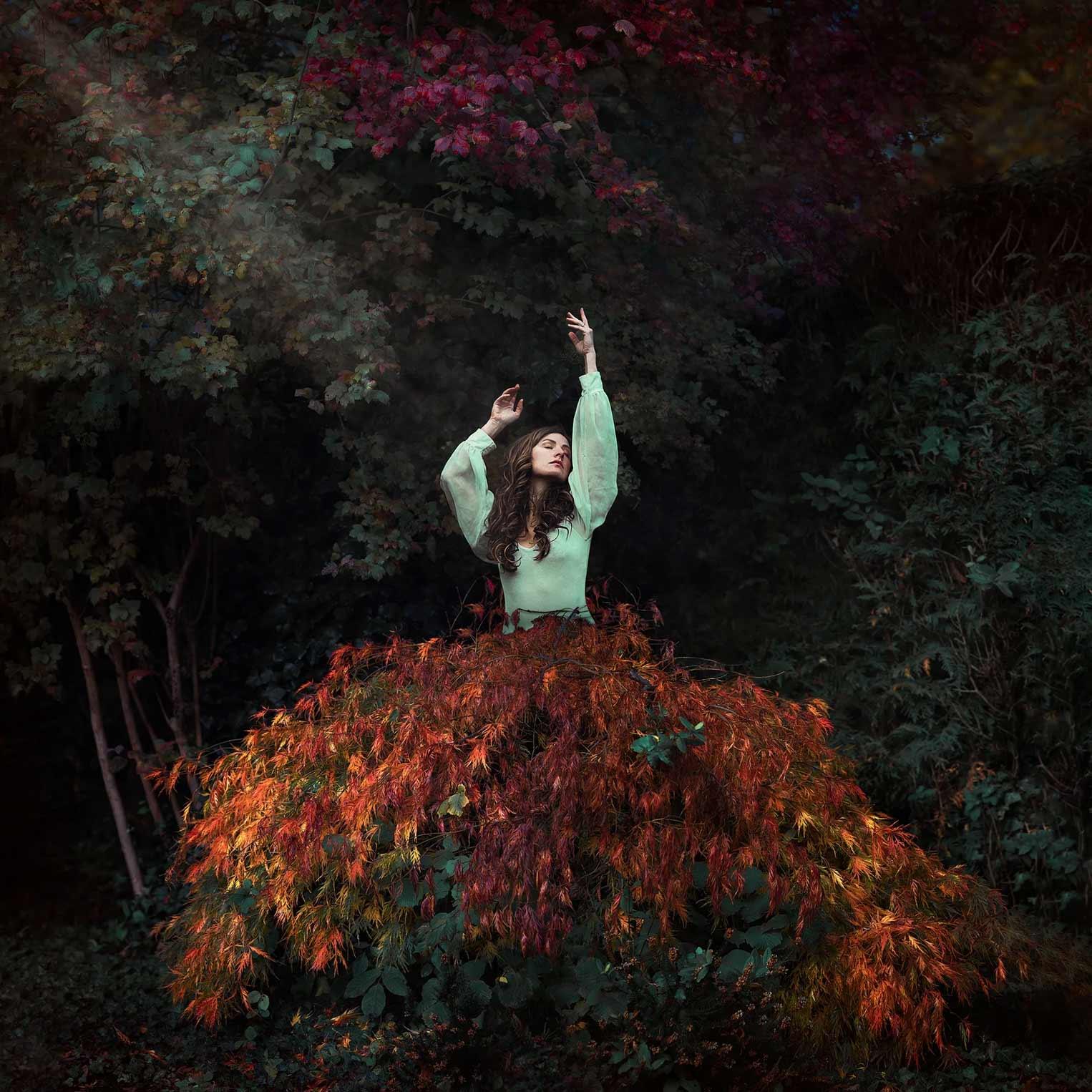 Charakterstarke Selbstportraits von Veronika Lavey Veronika-Lavey-Fotografie_02