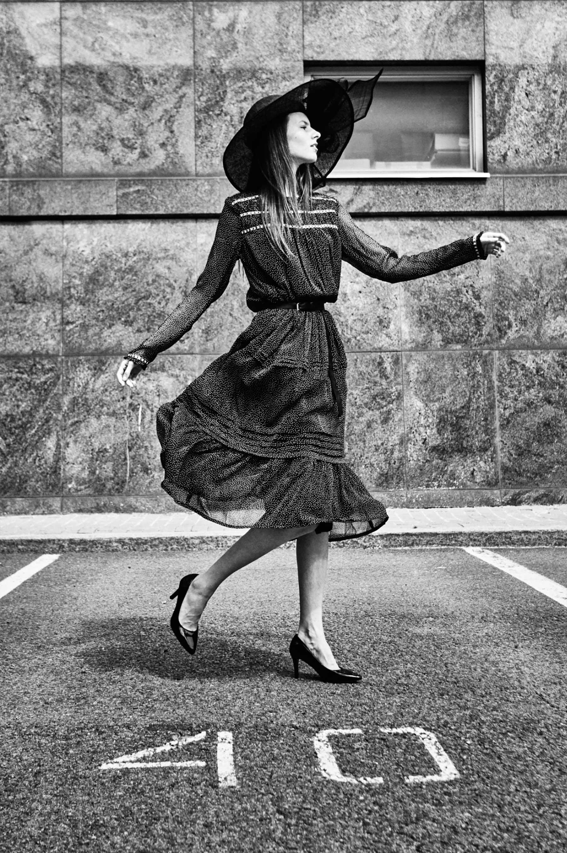 Fotografien von Vladimir Lyovin Vladimir-Lyovin-Fotografie_03