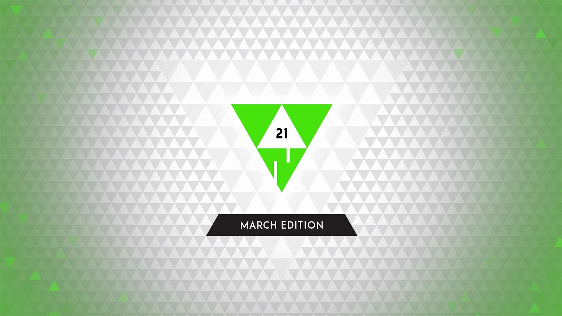 WIN Compilation März 2021 WIN21-03_blogteaser