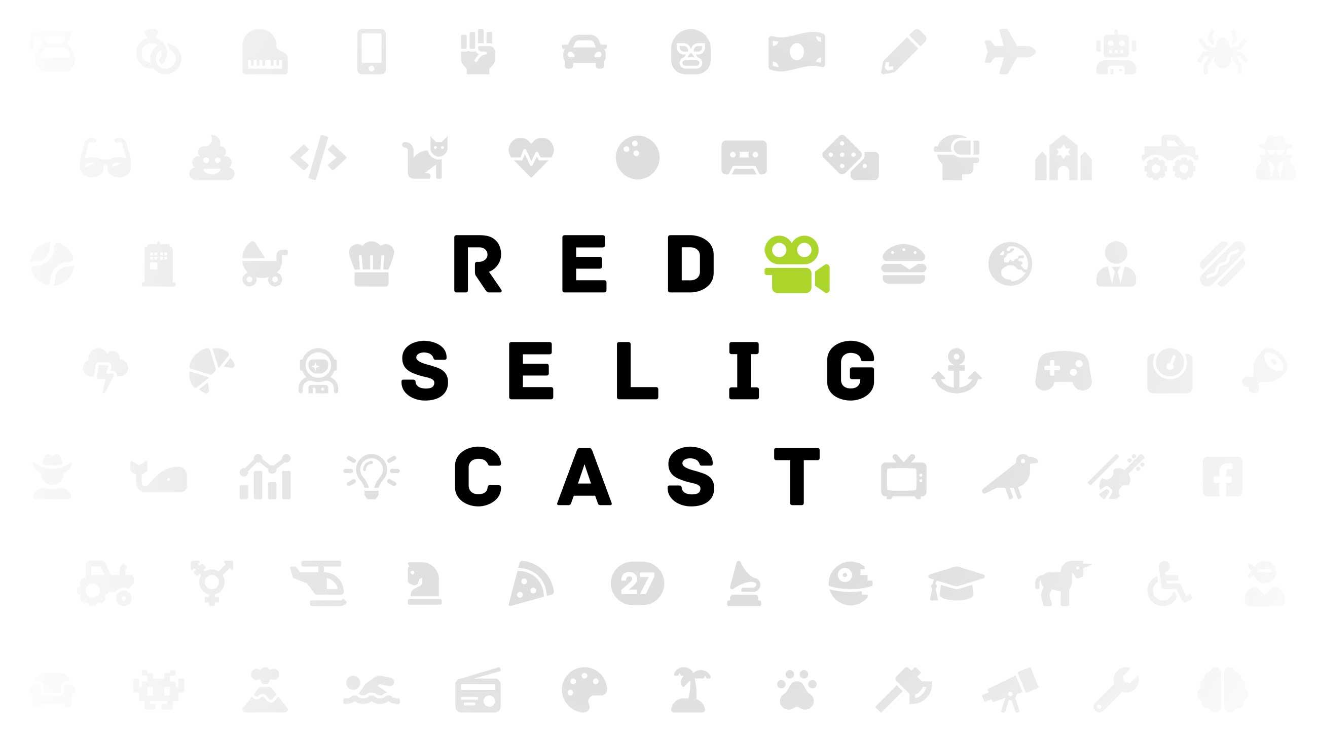 Redseligcast #27: Im Gespräch mit Antje Wessels (Filmkritikerin) 27_Filmkritikerin_OPTMZD
