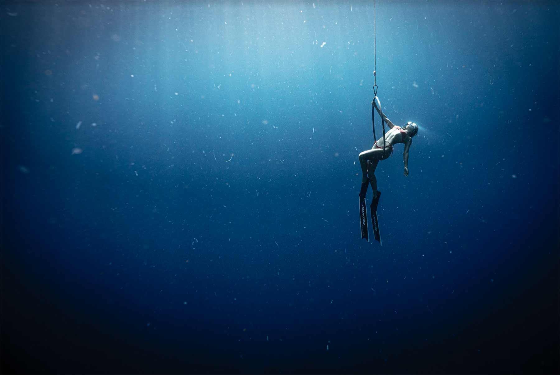 Fotografien von Bastien Soleil Bastien-Soleil-Unterwasserfotografie_01
