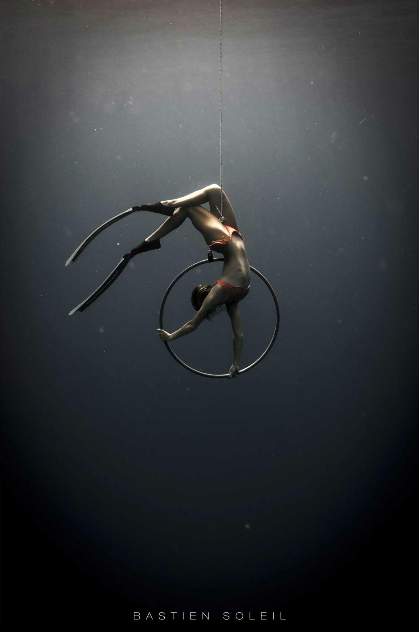 Fotografien von Bastien Soleil Bastien-Soleil-Unterwasserfotografie_02-scaled