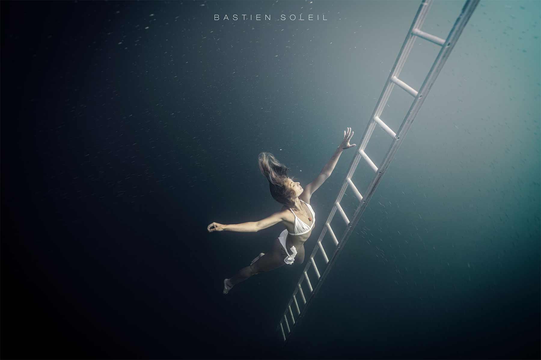 Fotografien von Bastien Soleil Bastien-Soleil-Unterwasserfotografie_04