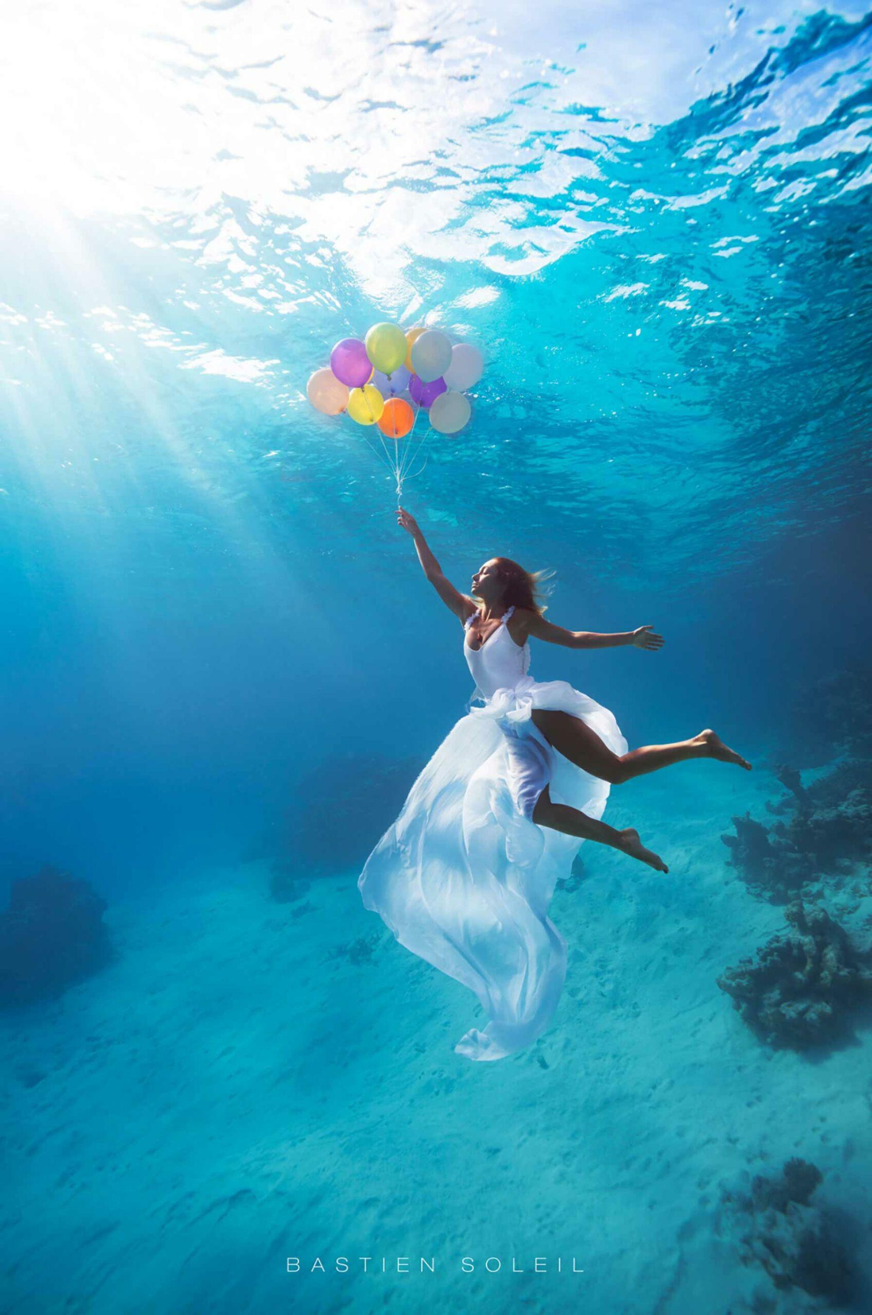 Fotografien von Bastien Soleil Bastien-Soleil-Unterwasserfotografie_06-scaled