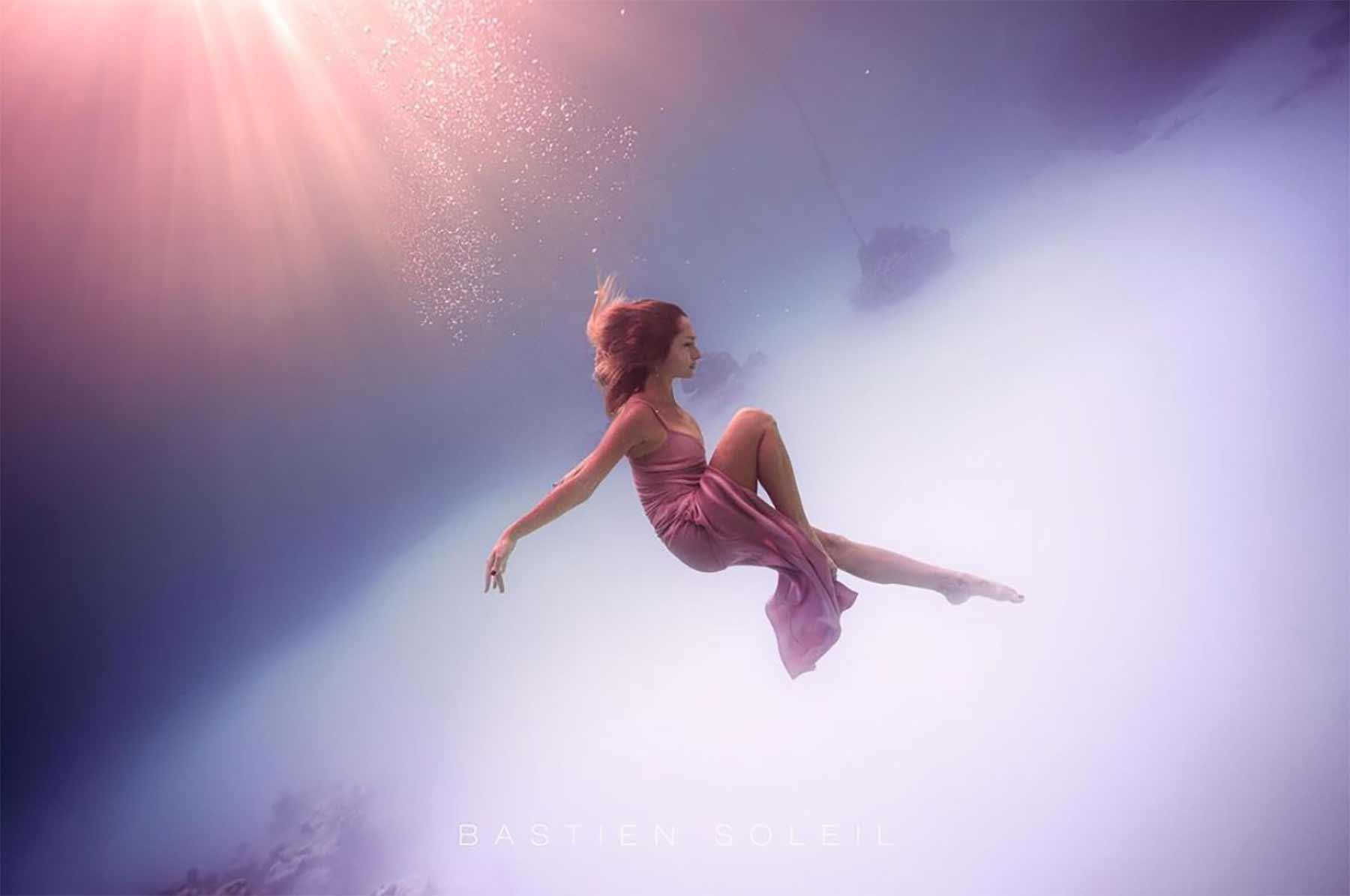 Fotografien von Bastien Soleil Bastien-Soleil-Unterwasserfotografie_07-1