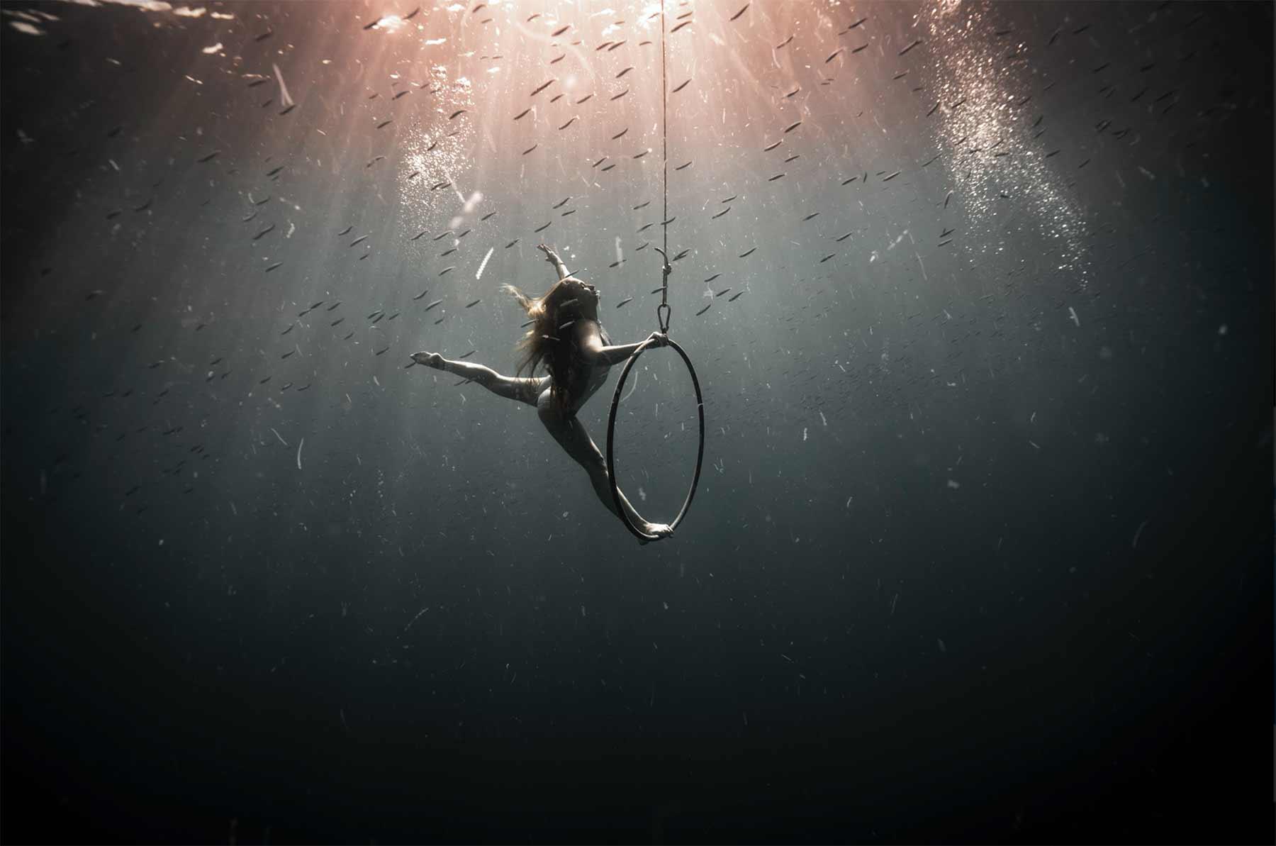 Fotografien von Bastien Soleil Bastien-Soleil-Unterwasserfotografie_08-1
