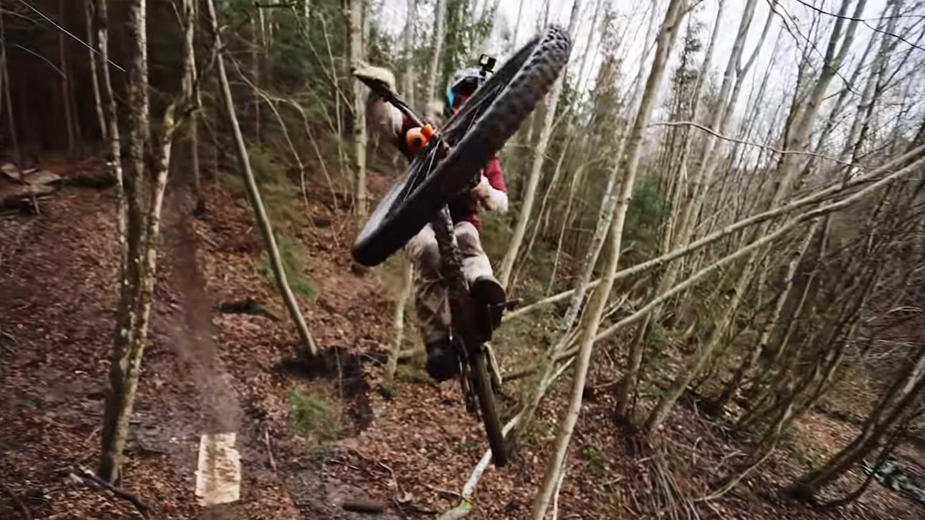 Mountainbiking mit Brage Vestavik: REAL MTB 2021 Brage-Vestavik-real-mtb