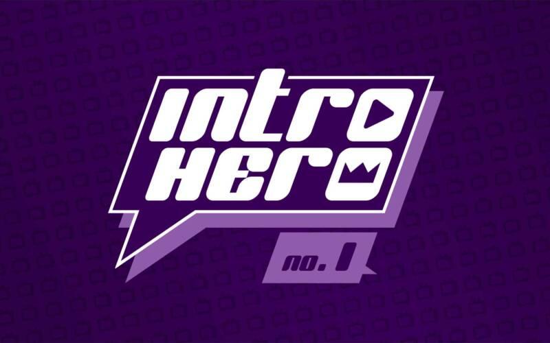 """Serien-Intros in Worten beschrieben zum Mitraten: """"INTRO HERO"""""""