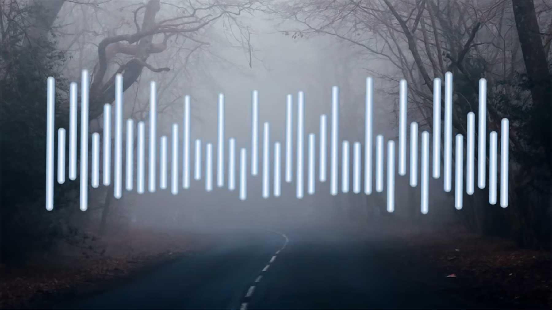 Every Single Spooky Podcast