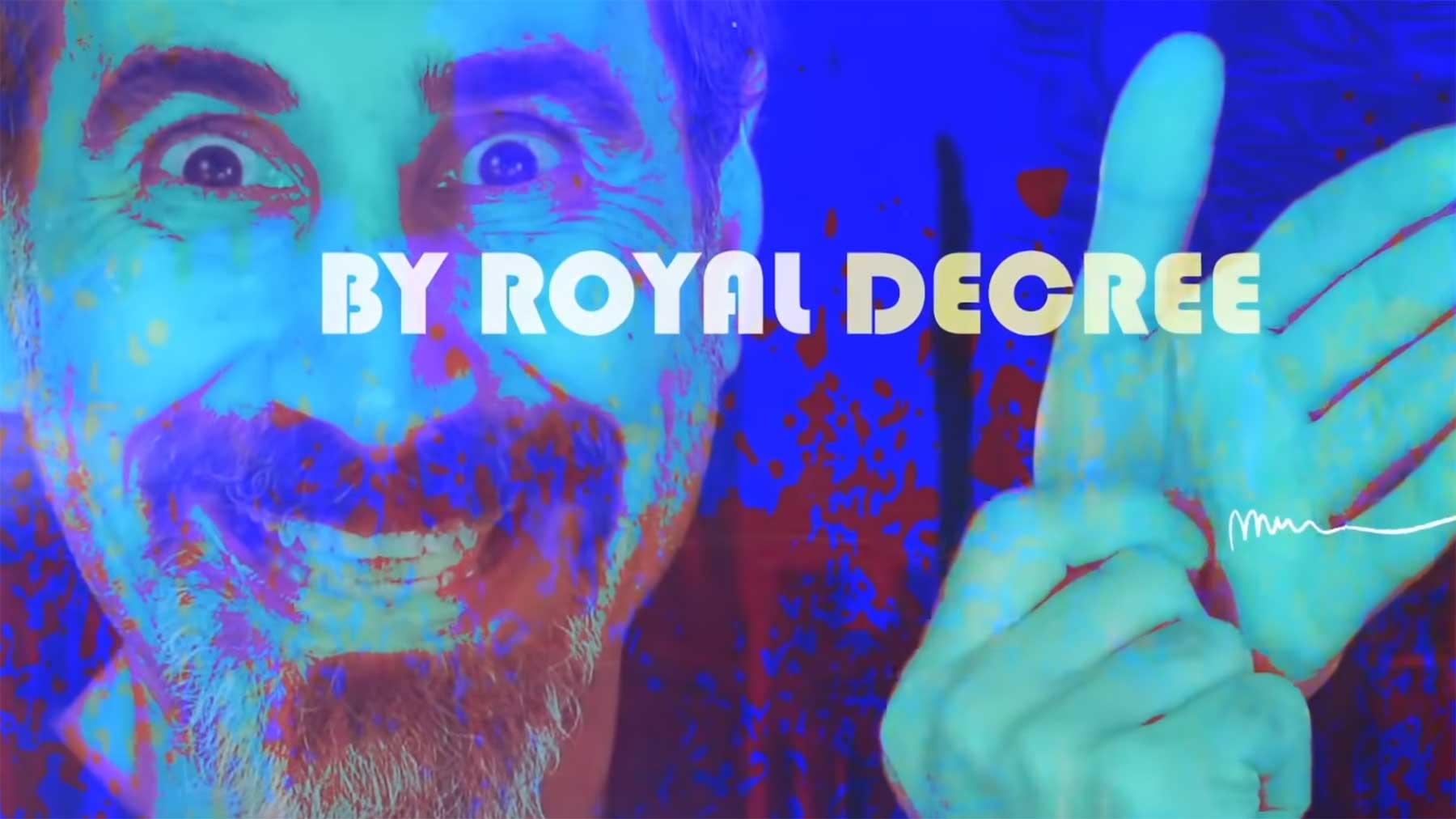 """Serj Tankian - """"Your Mom"""" Serj-Tankian-Your-Mom-lyric-video"""