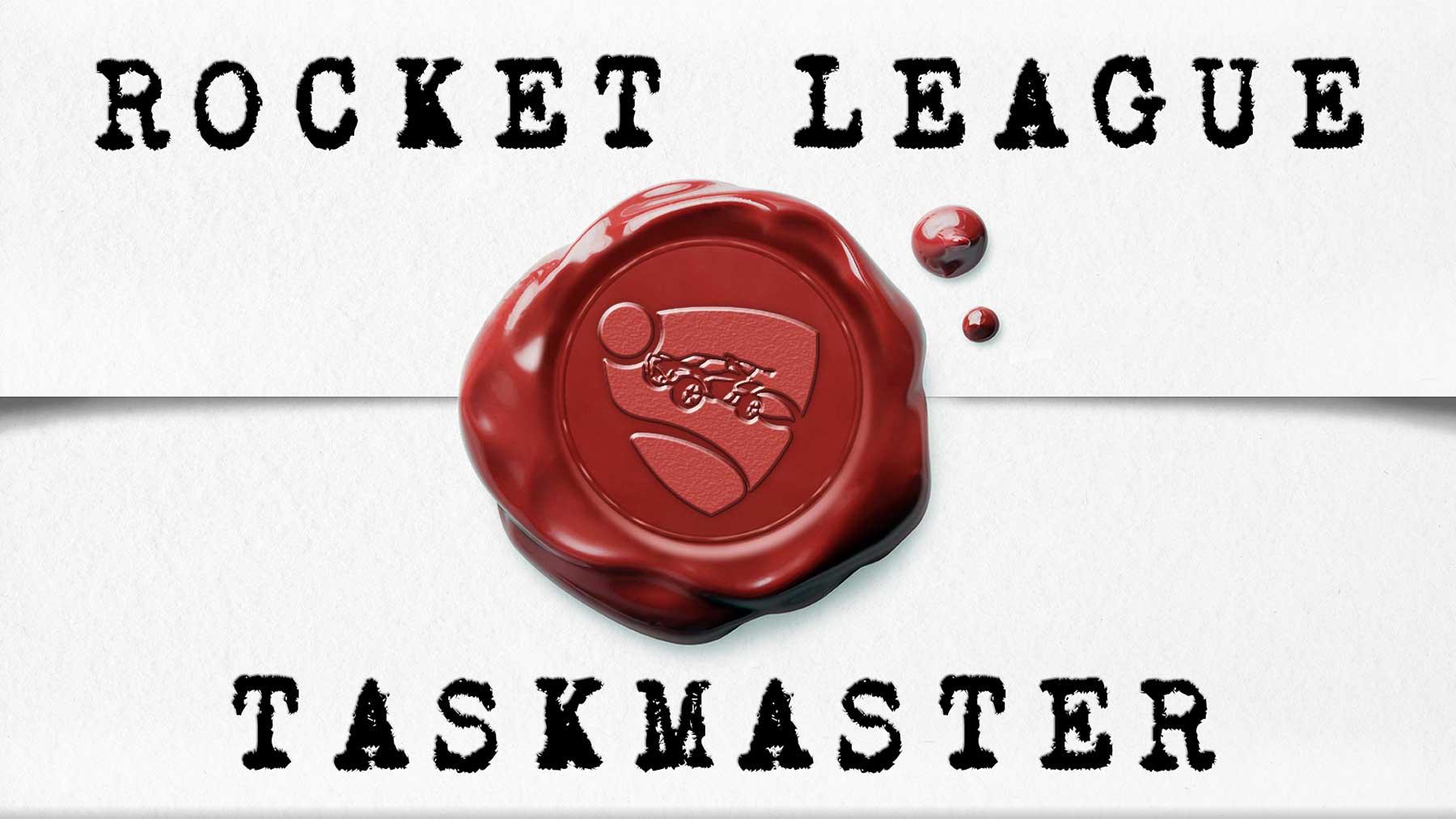 Rocket League Taskmaster – Teil 3: Wer schafft den härtesten Schuss? THUMB_01