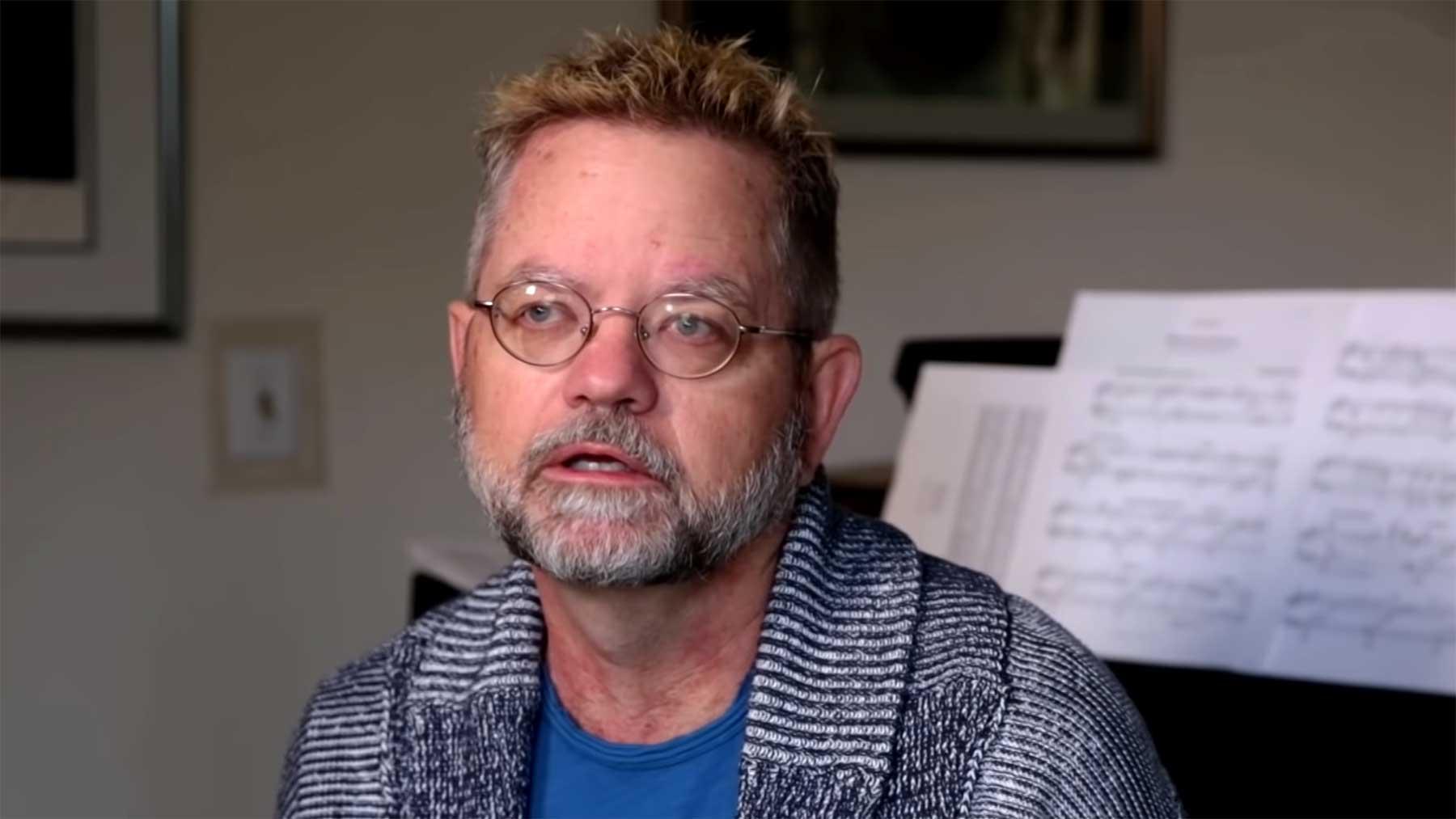 Wie Sound Designer Jim Reekes die Apple-Geräusche gemacht hat apple-sounds-designer
