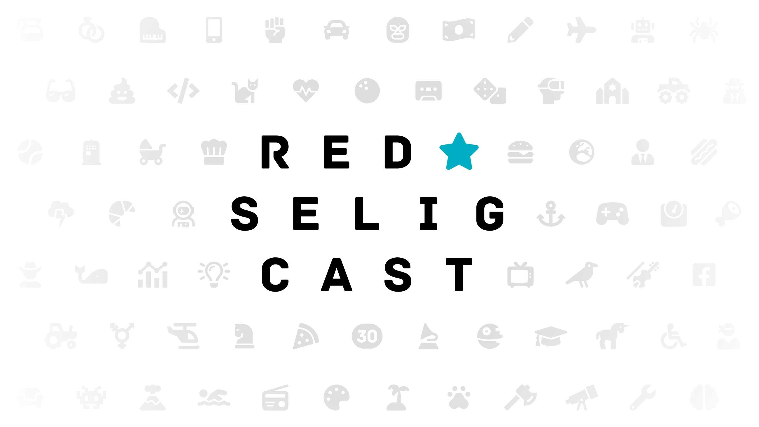 Redseligcast #30: Laber-Cast mit Nils & Maik 30_SCHNACK_OPTMZD