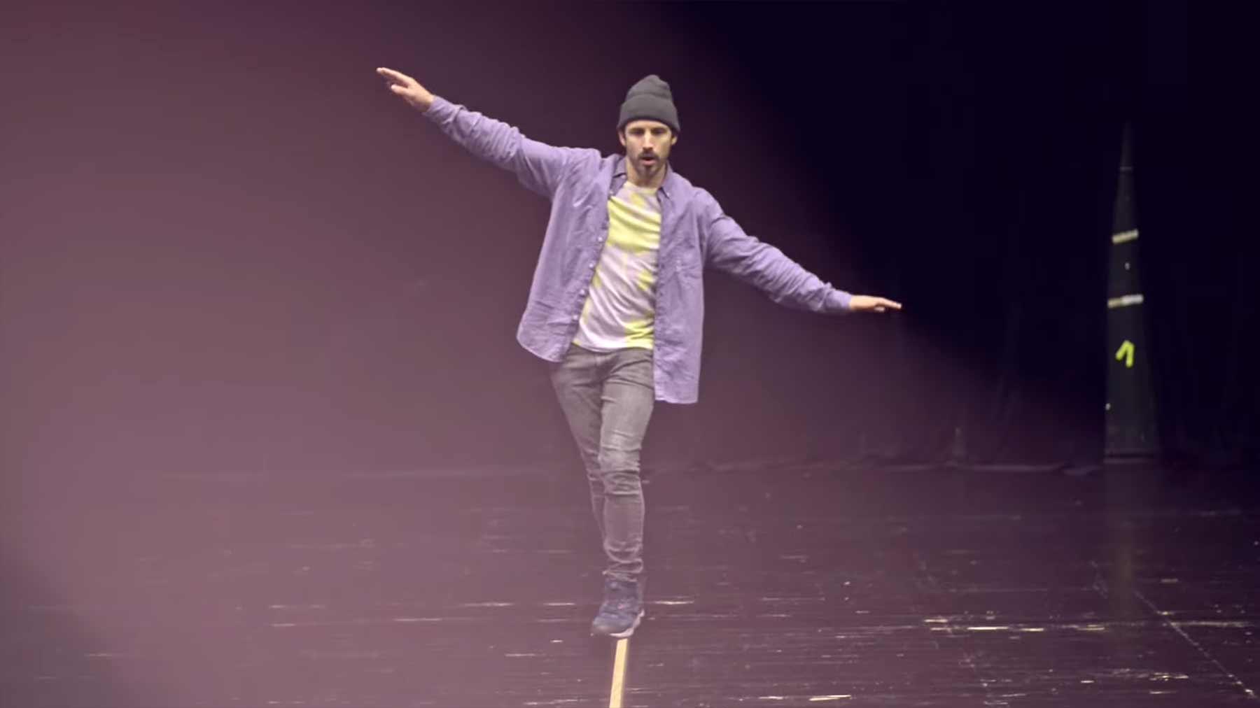 """Musikvideo: DOTA - """"Besser als nichts"""" DOTA-besser-als-nichts-musikvideo"""