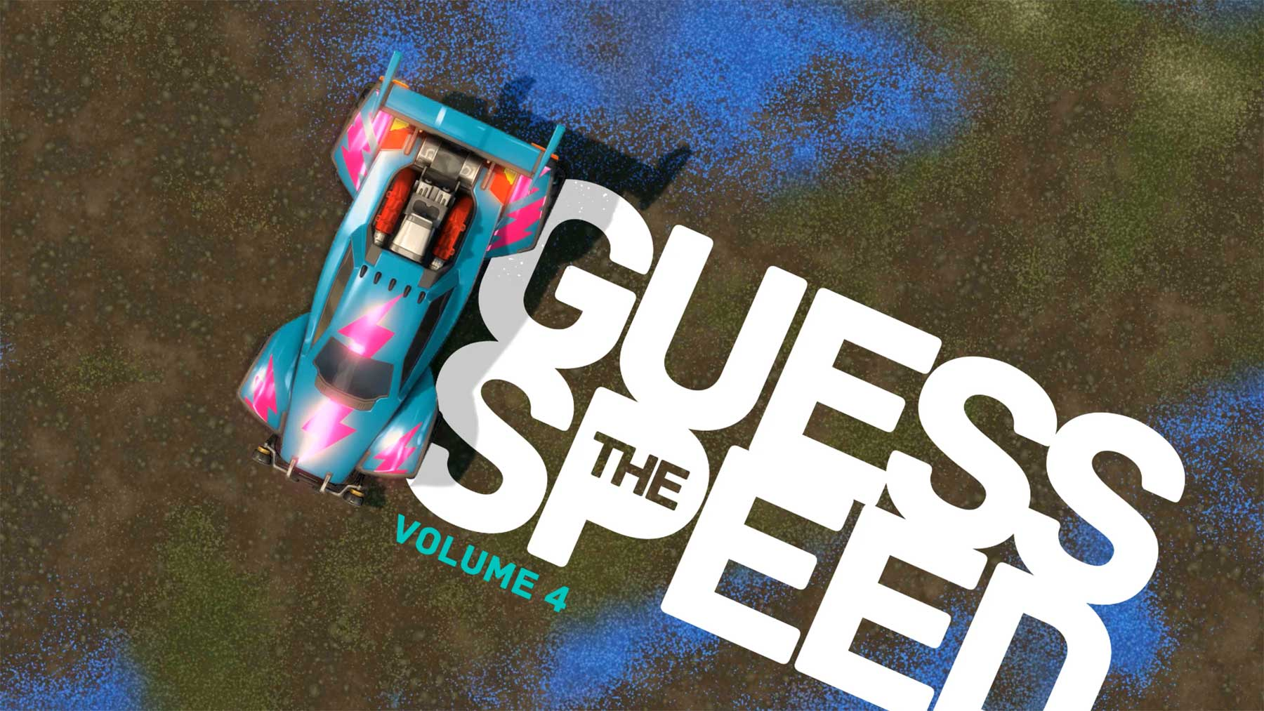 Rocket League Quiz: Guess the Speed 4 Guess-the-speed-vol-4