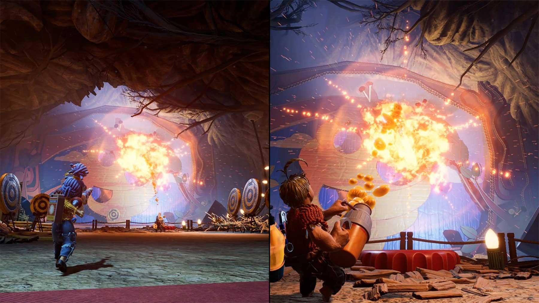 "Videospiel-Rezension: ""It Takes Two"" It-Takes-Two-Spielerezension_03"