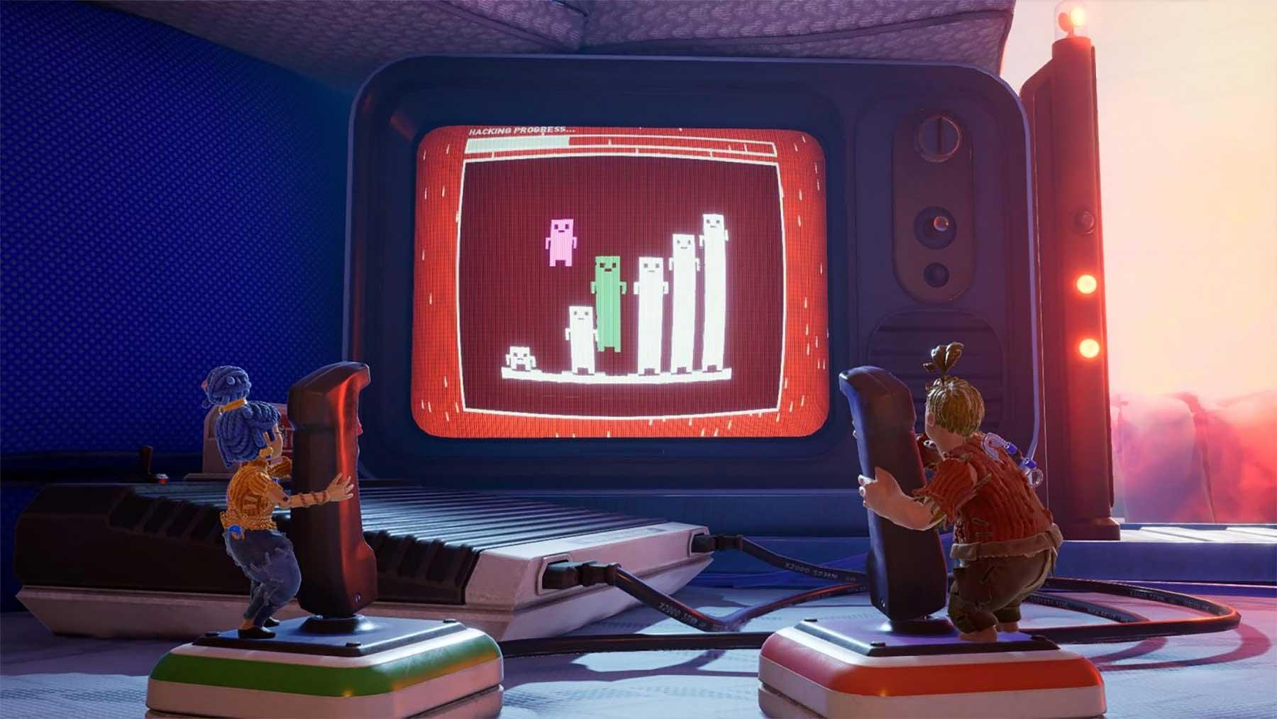 "Videospiel-Rezension: ""It Takes Two"" It-Takes-Two-Spielerezension_05"