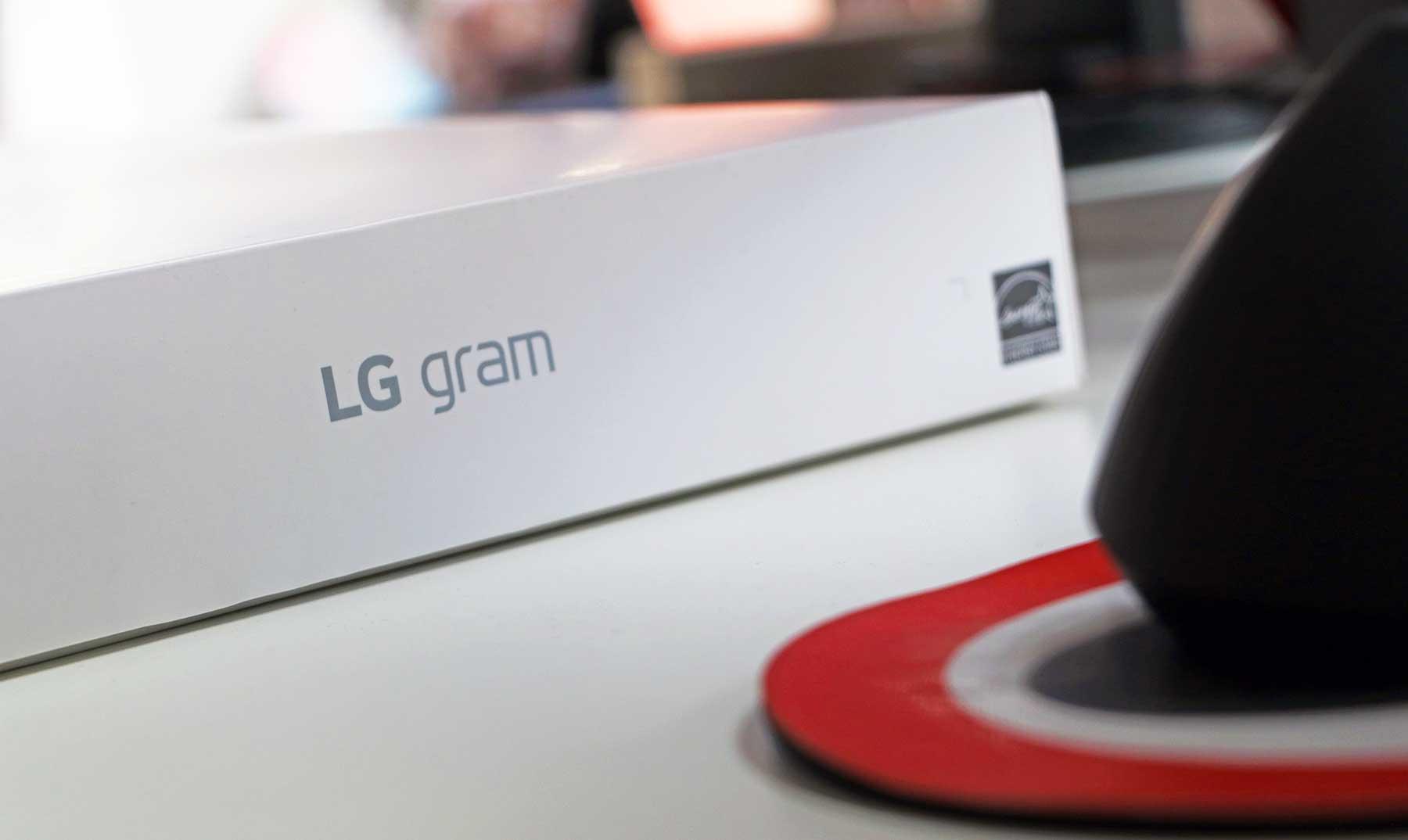 Laptop-Testbericht: Neues LG gram 17-Zoll-Notebook (2021er Version) LG-gram-17_2021_Testbericht_02