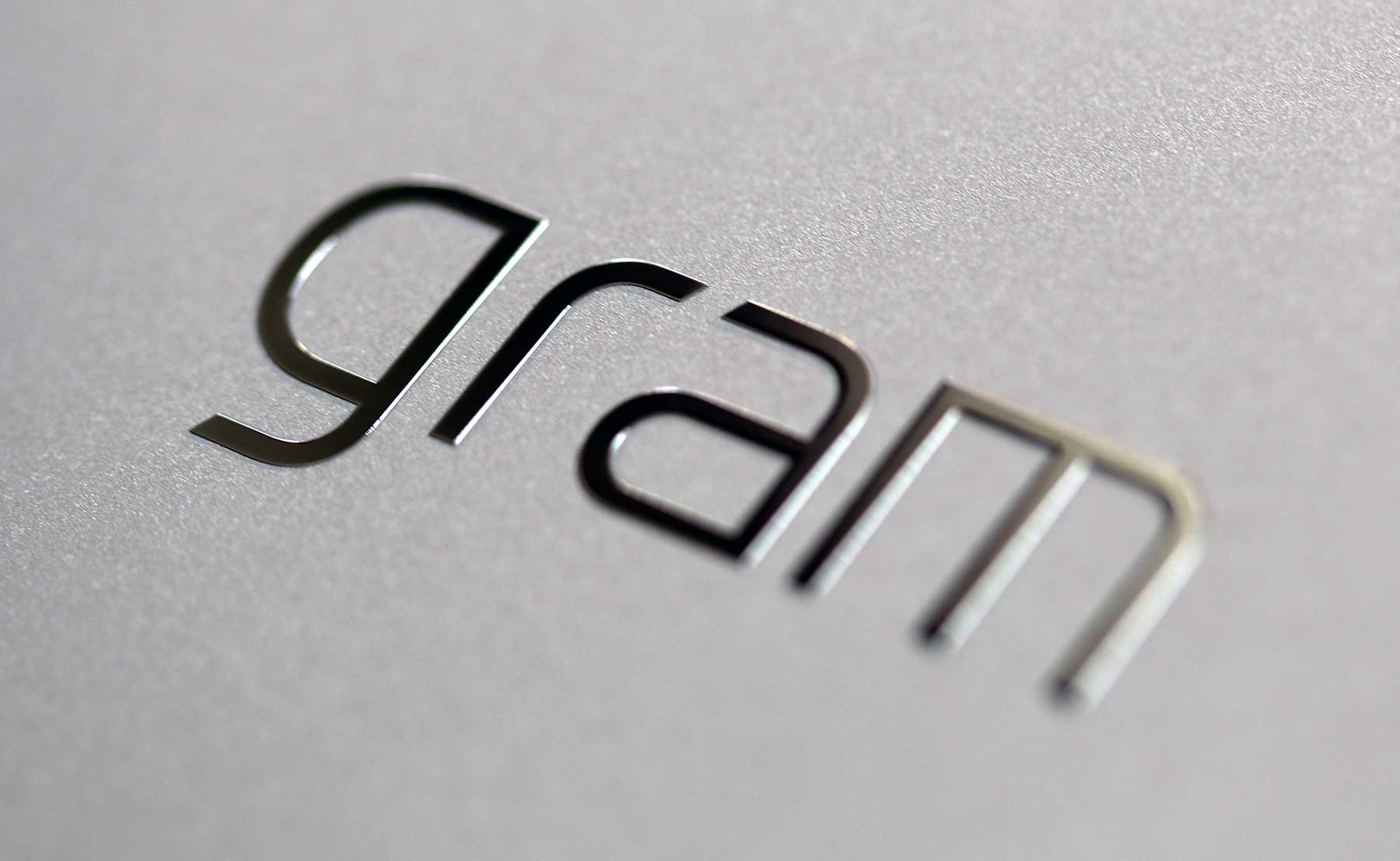 Laptop-Testbericht: Neues LG gram 17-Zoll-Notebook (2021er Version) LG-gram-17_2021_Testbericht_05