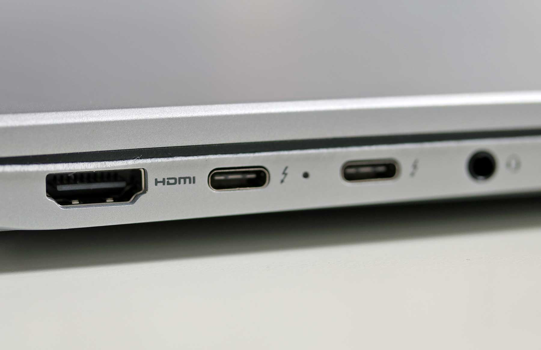 Laptop-Testbericht: Neues LG gram 17-Zoll-Notebook (2021er Version) LG-gram-17_2021_Testbericht_06