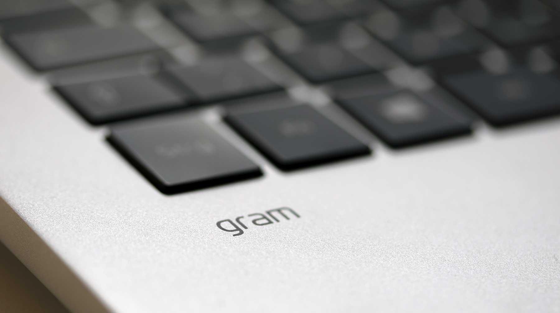 Laptop-Testbericht: Neues LG gram 17-Zoll-Notebook (2021er Version) LG-gram-17_2021_Testbericht_07