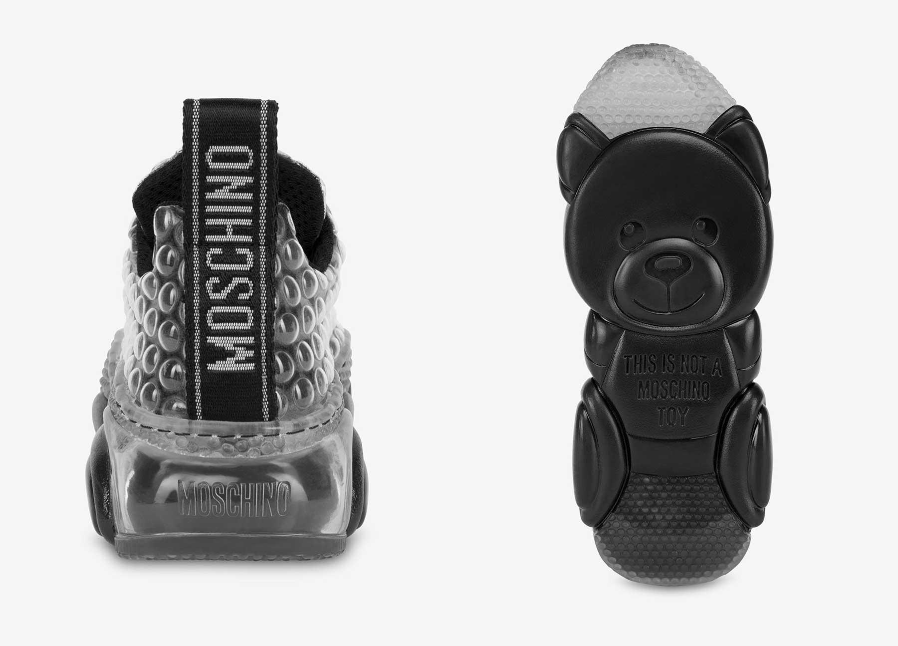 Luftpolsterfolie-Schuhe Luftpolsterfolie-schuhe-bubble-wrap-sneakers_03