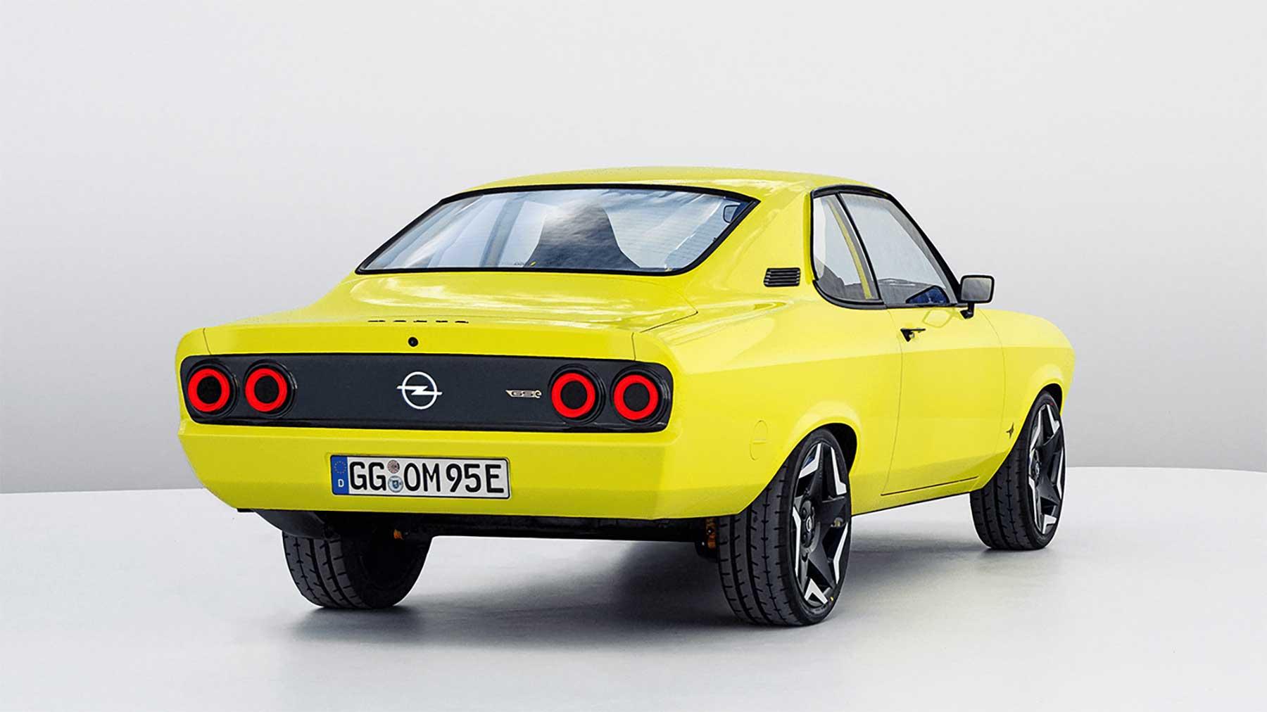 Opels elektrischer Manta schaut verdammt cool aus! Opel_Manta-GSe-ElektroMOD_02