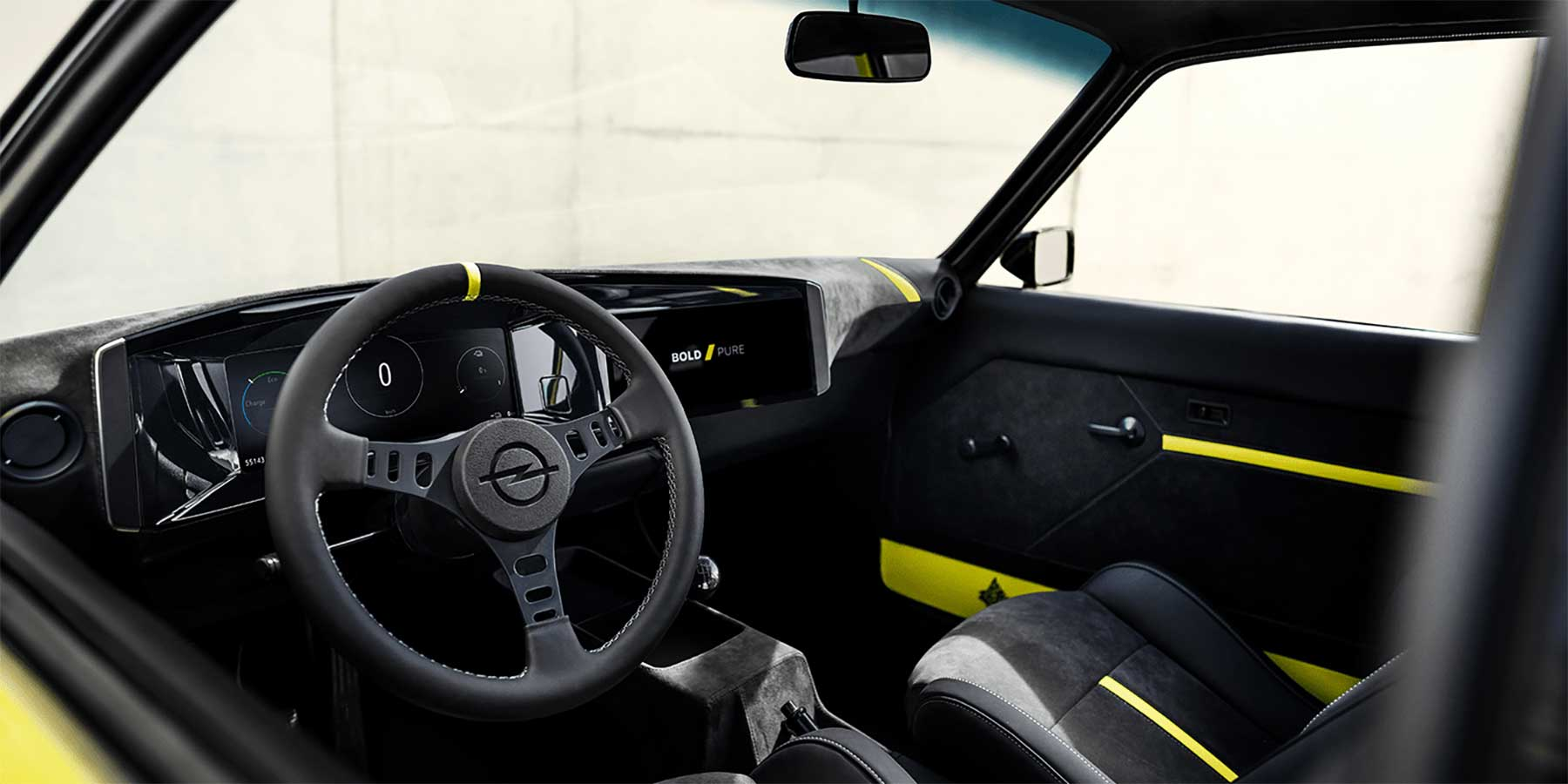 Opels elektrischer Manta schaut verdammt cool aus! Opel_Manta-GSe-ElektroMOD_03