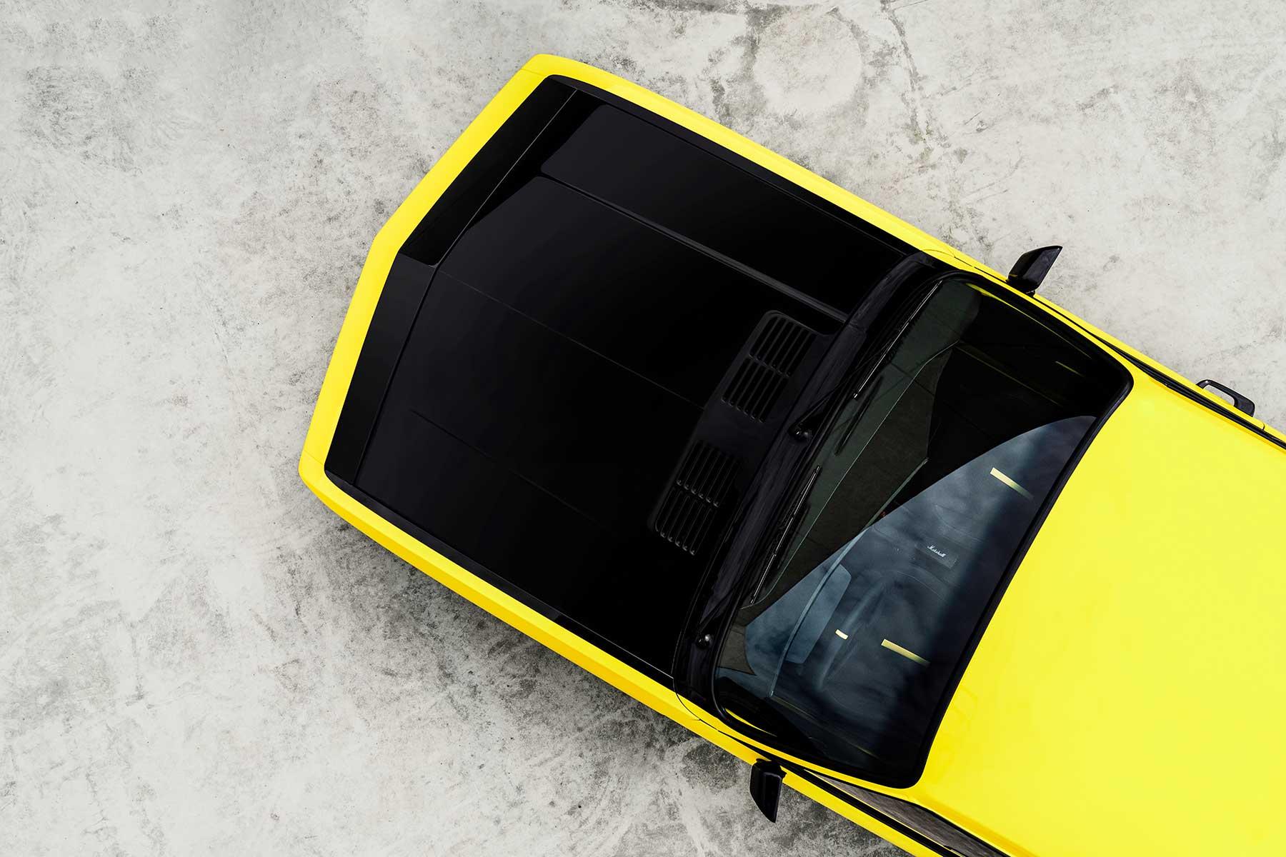 Opels elektrischer Manta schaut verdammt cool aus! Opel_Manta-GSe-ElektroMOD_04