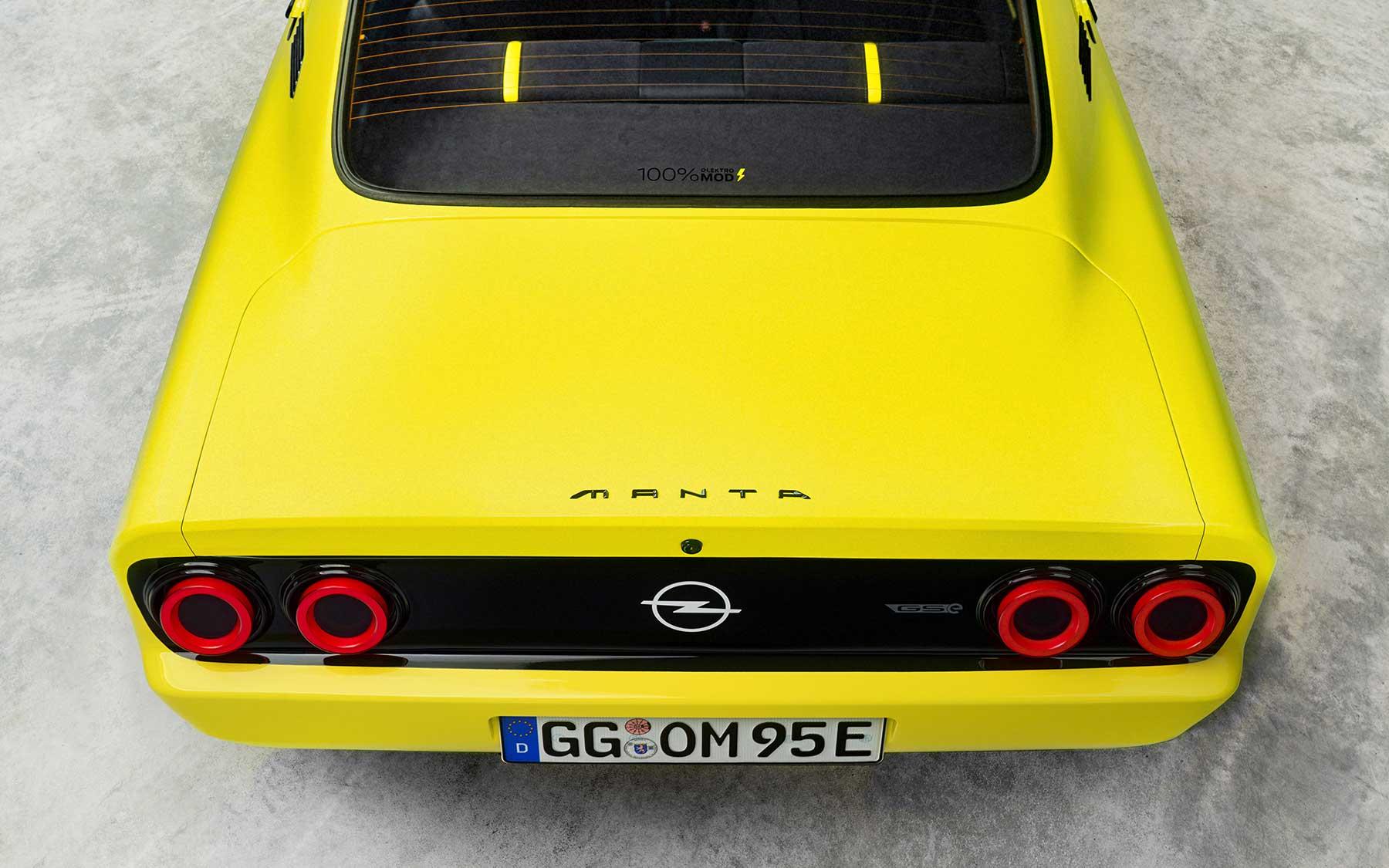 Opels elektrischer Manta schaut verdammt cool aus! Opel_Manta-GSe-ElektroMOD_05