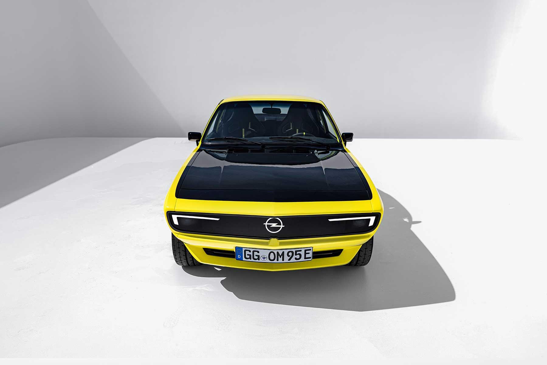 Opels elektrischer Manta schaut verdammt cool aus! Opel_Manta-GSe-ElektroMOD_06
