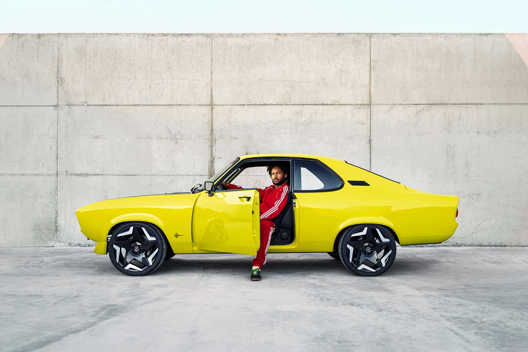 Opels elektrischer Manta schaut verdammt cool aus! Opel_Manta-GSe-ElektroMOD_07