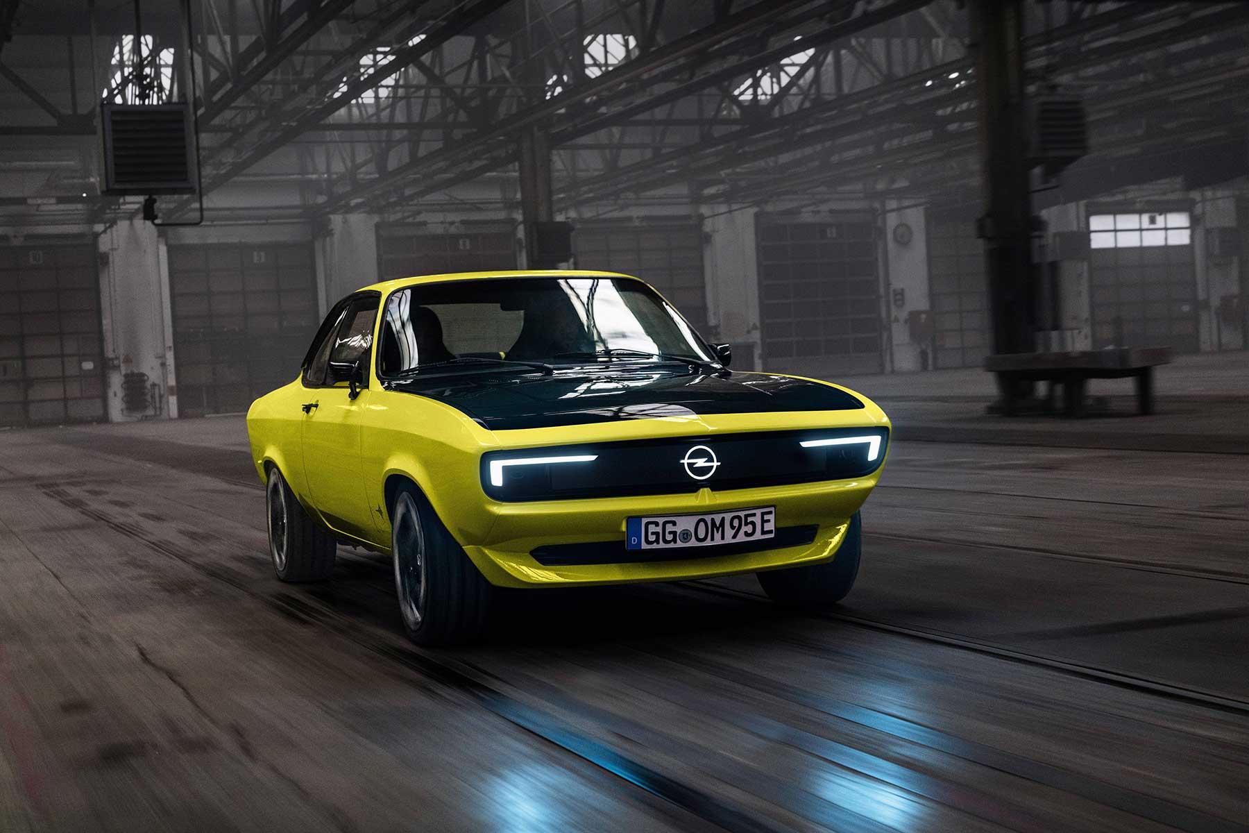 Opels elektrischer Manta schaut verdammt cool aus! Opel_Manta-GSe-ElektroMOD_08