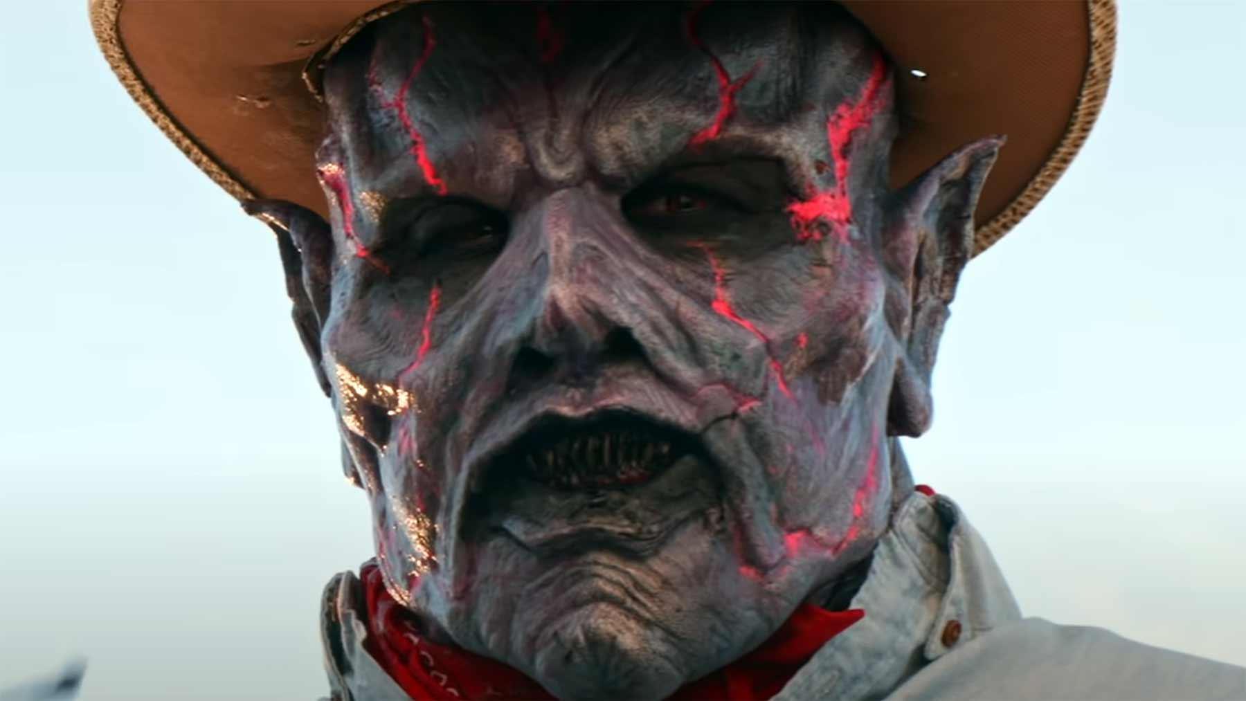 """Trailer zum Fun-Horror-Film """"PG: Psycho Goreman"""" Psycho-Goreman-trailer"""