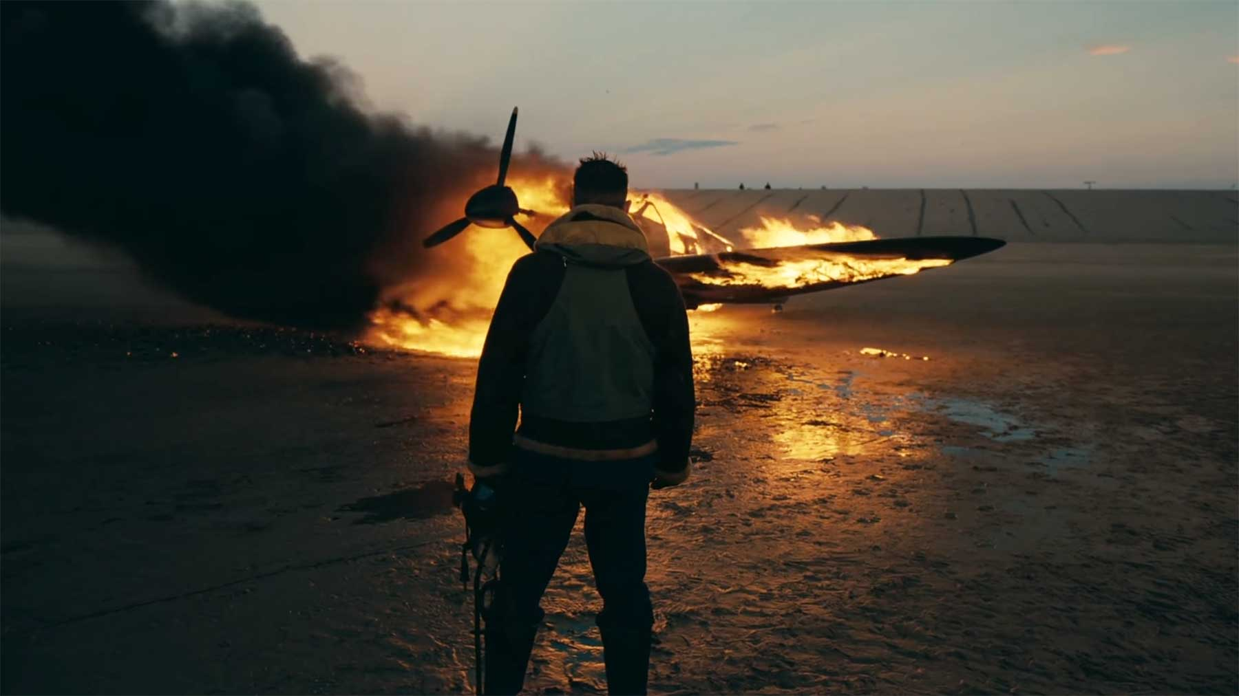 The Beauty Of Christopher Nolan The-Beauty-of-Christopher-Nolan