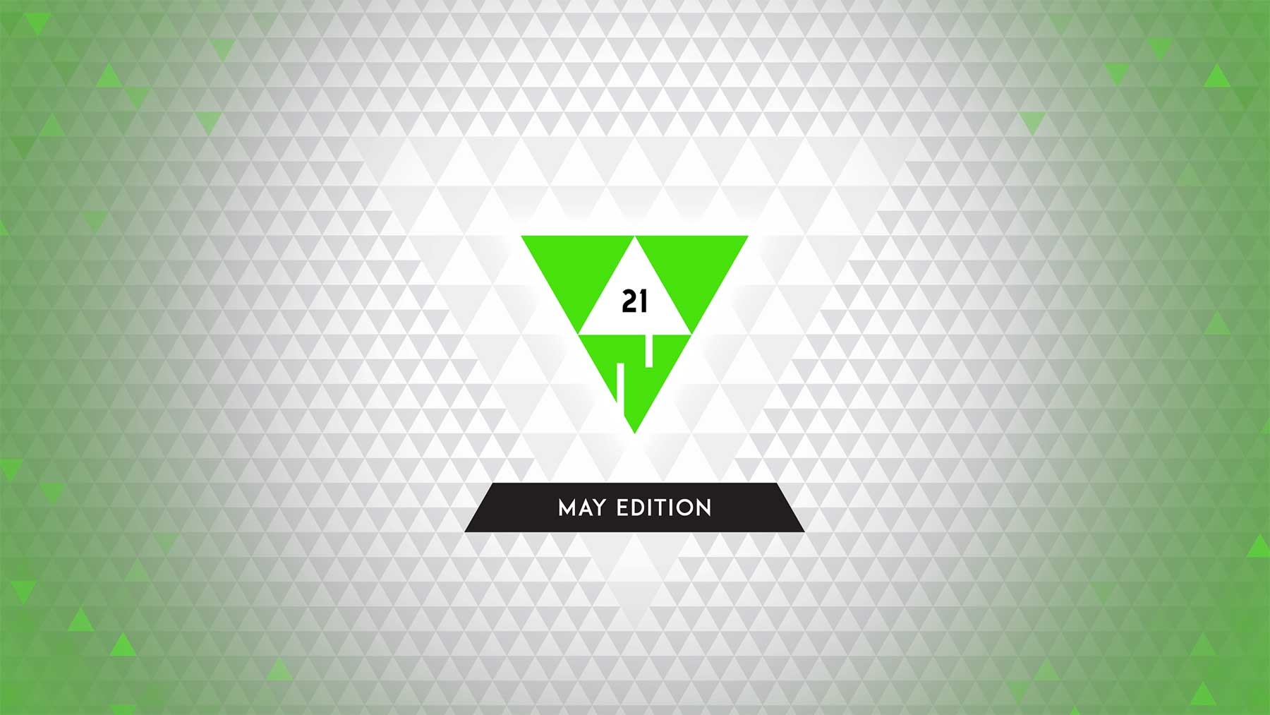WIN Compilation Mai 2021 WIN-Compilation-MAI-2021
