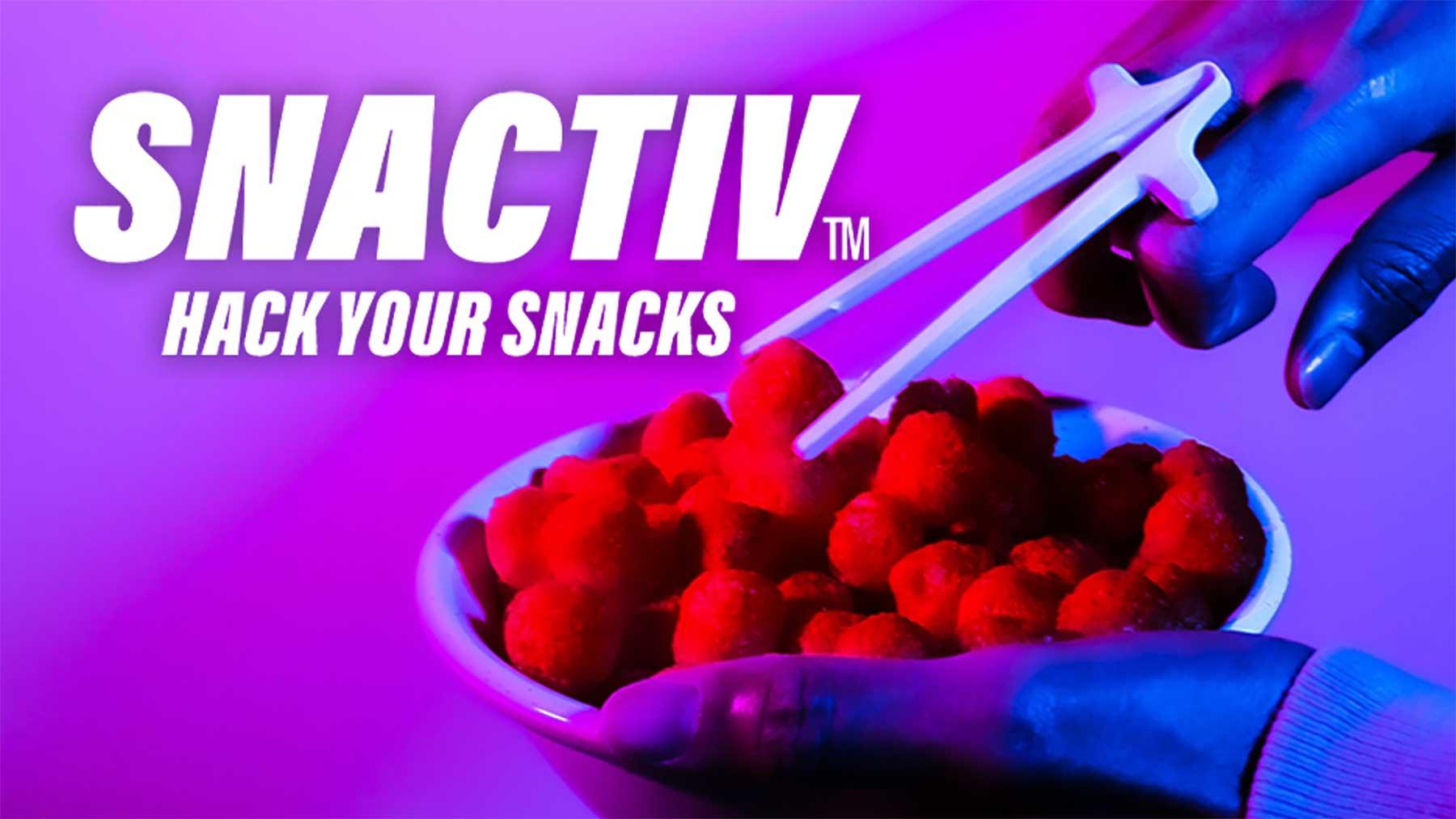 Snacken ohne Sauerei mit den SNACTIV-Essstäbchen snactiv-essstaebchen-zocken-arbeiten