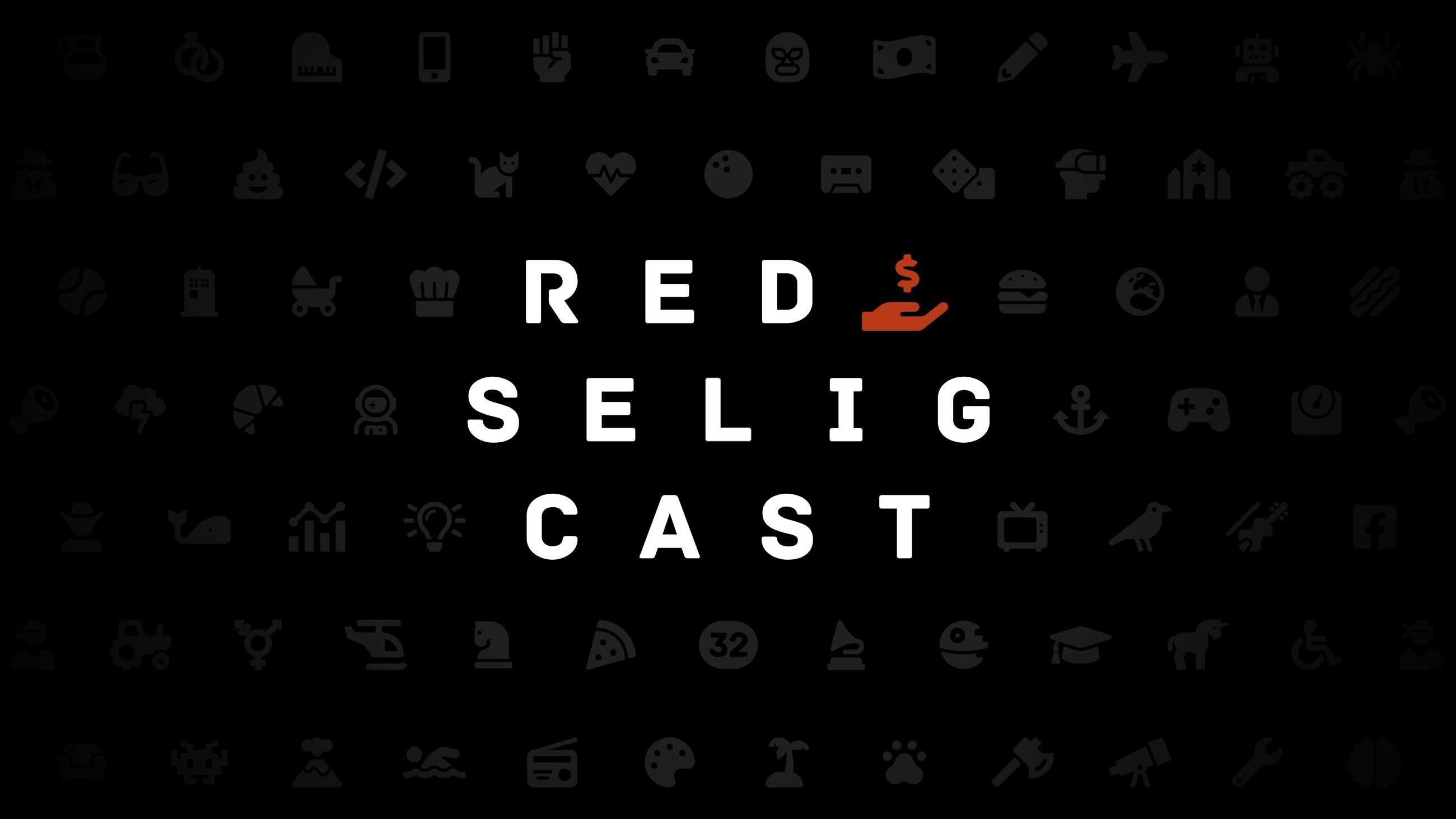 Redseligcast #32: Im Gespräch mit Holger Zschäpitz (Aktienmarkt-Experte)