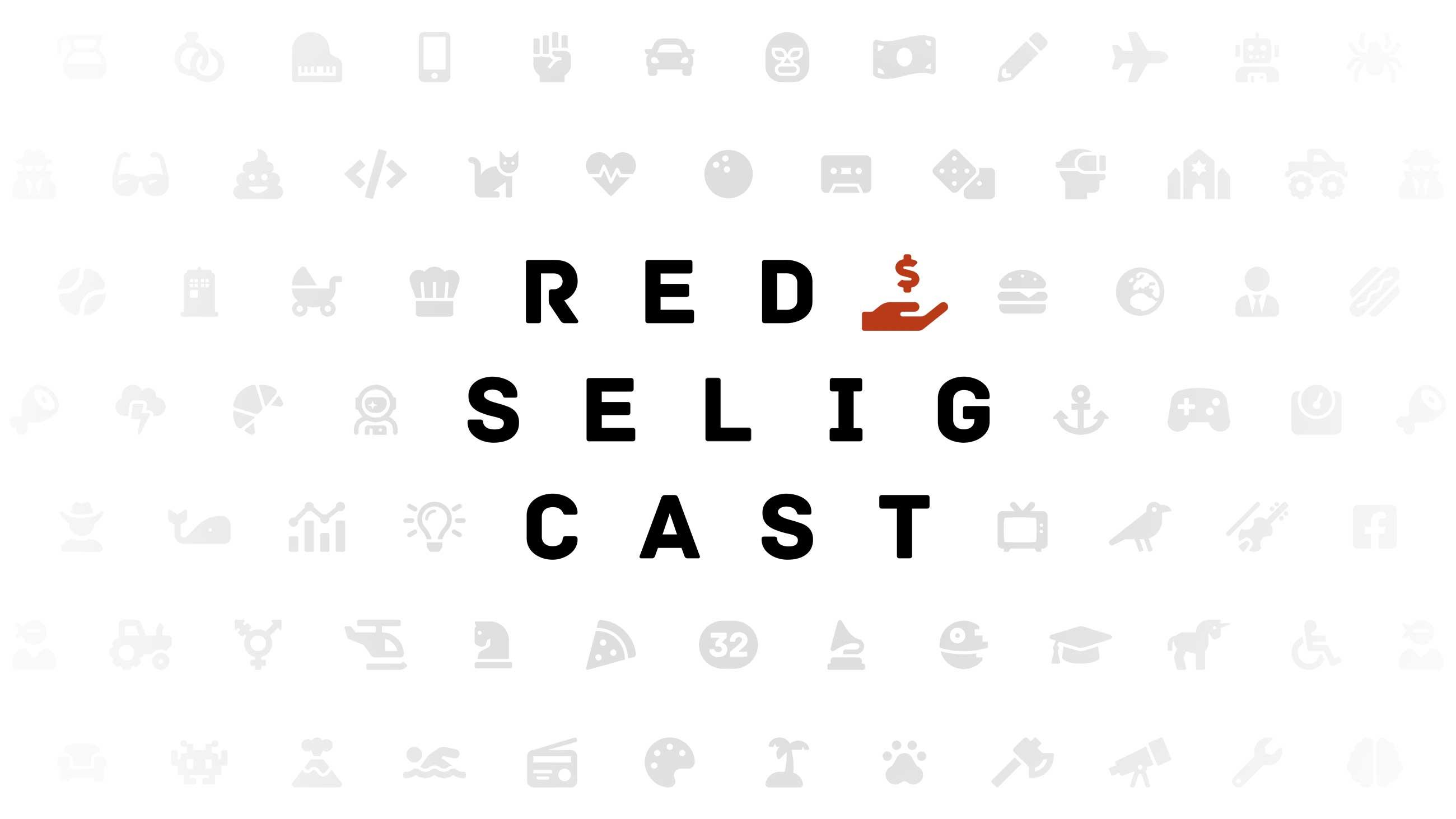 Redseligcast #32: Im Gespräch mit Holger Zschäpitz (Aktienmarkt-Experte) 32_Aktien_OPTMZD