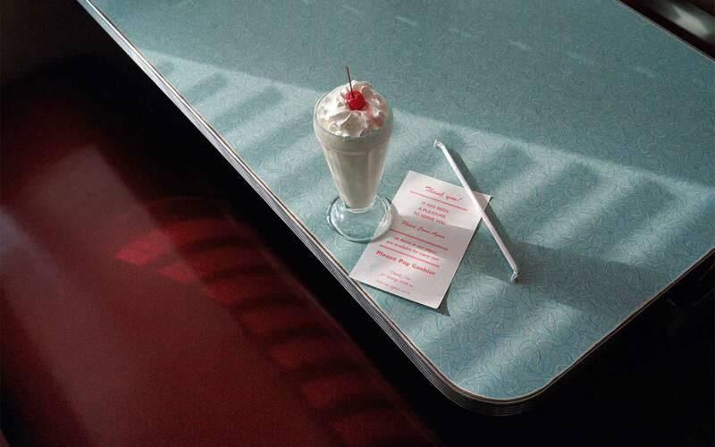 Fotografien von Arnaud Montagard