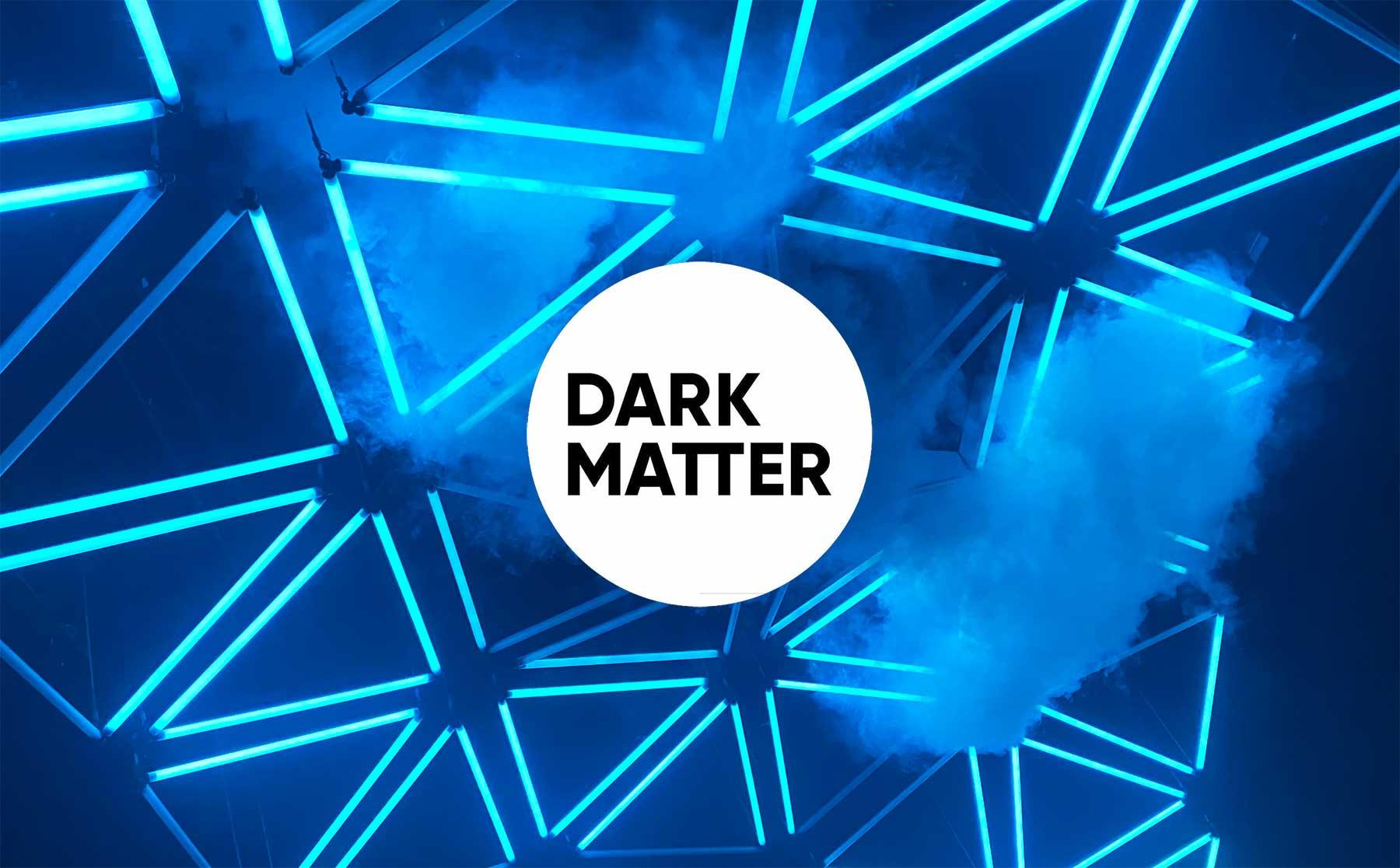 DARK MATTER BERLIN: Erfahrungsbericht und Ausstellungs-Tipp DARK-MATTER-BERLIN_01