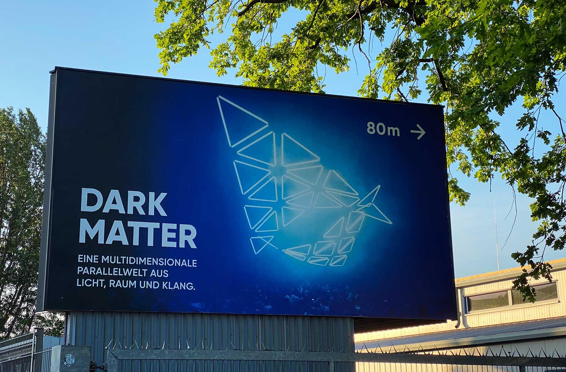 DARK MATTER BERLIN: Erfahrungsbericht und Ausstellungs-Tipp DARK-MATTER-BERLIN_02