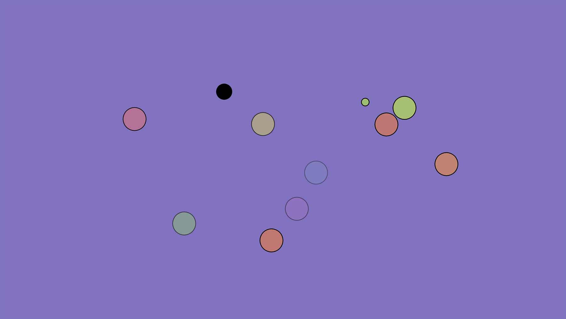 """Browser-Spielerei: """"DDD – Dot Dot Dot"""""""