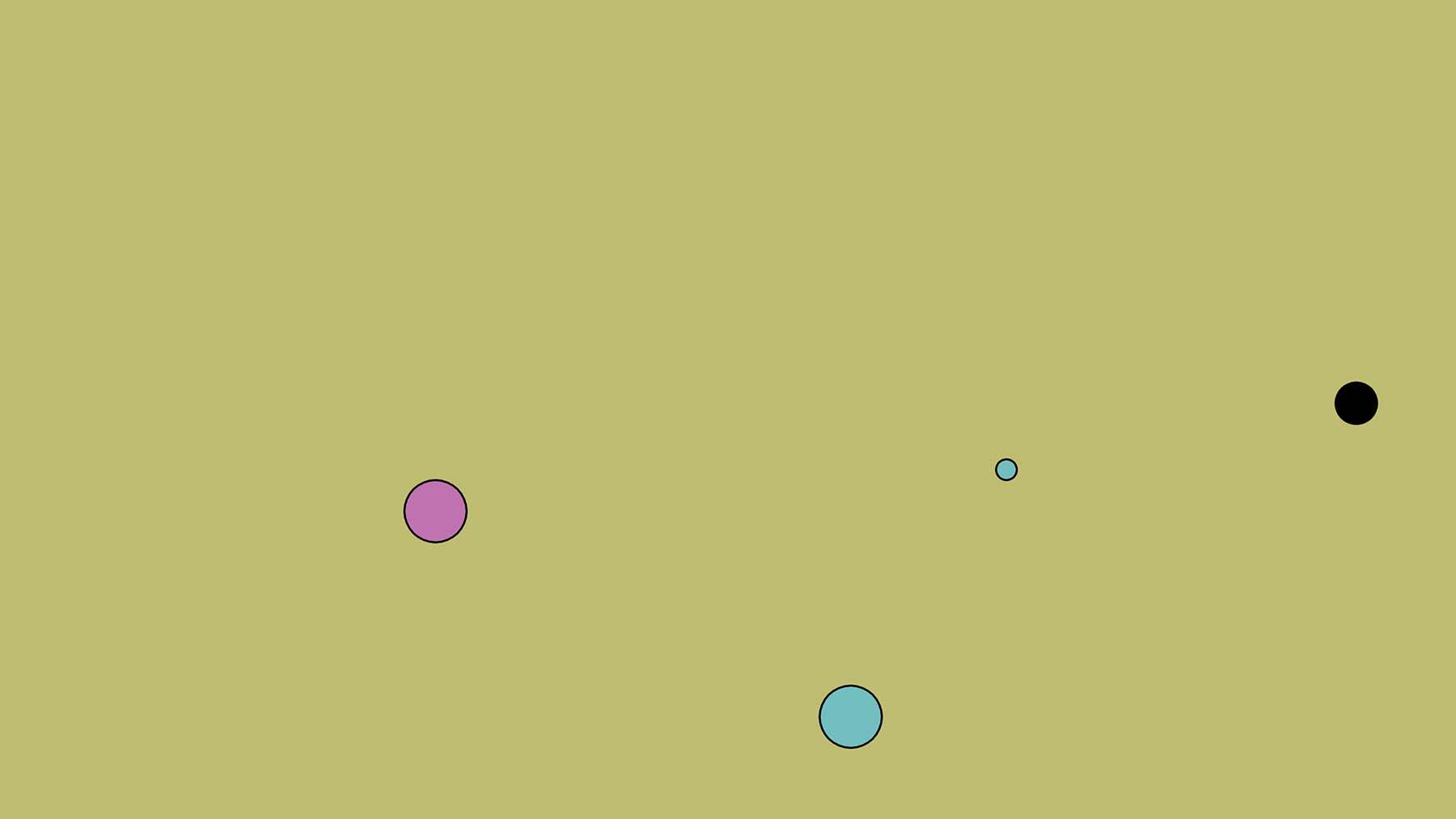 """Browser-Spielerei: """"DDD - Dot Dot Dot"""" DDD-Dot-Dot-Dot_02"""