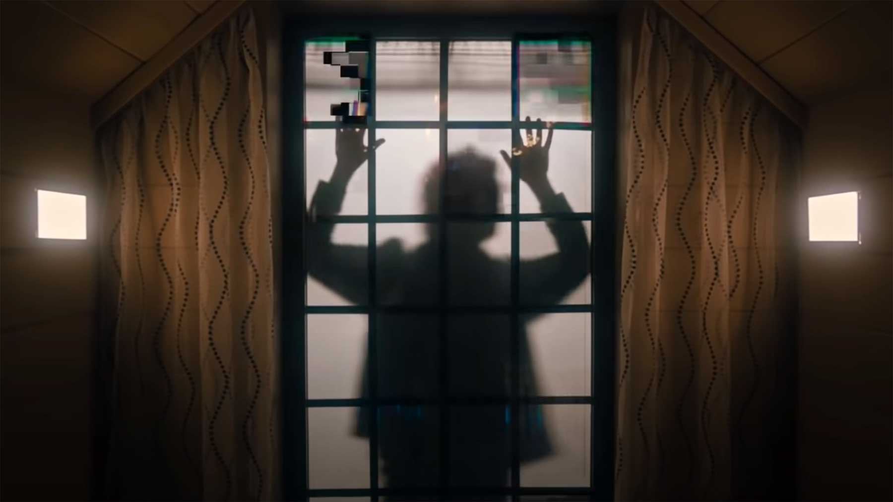 "Filmtrailer: ""Escape Room 2: No Way Out"" ESCAPE-ROOM-TOURNAMENT-OF-CHAMPIONS"
