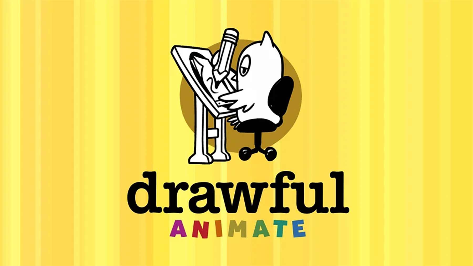"""Jackbox Party Pack 8: Die ersten 3 neuen Spiele sind """"Drawful: Animate"""", """"The Poll Mine"""" & """"Job Job"""" Jackbox-Party-Pack-8-spiele"""