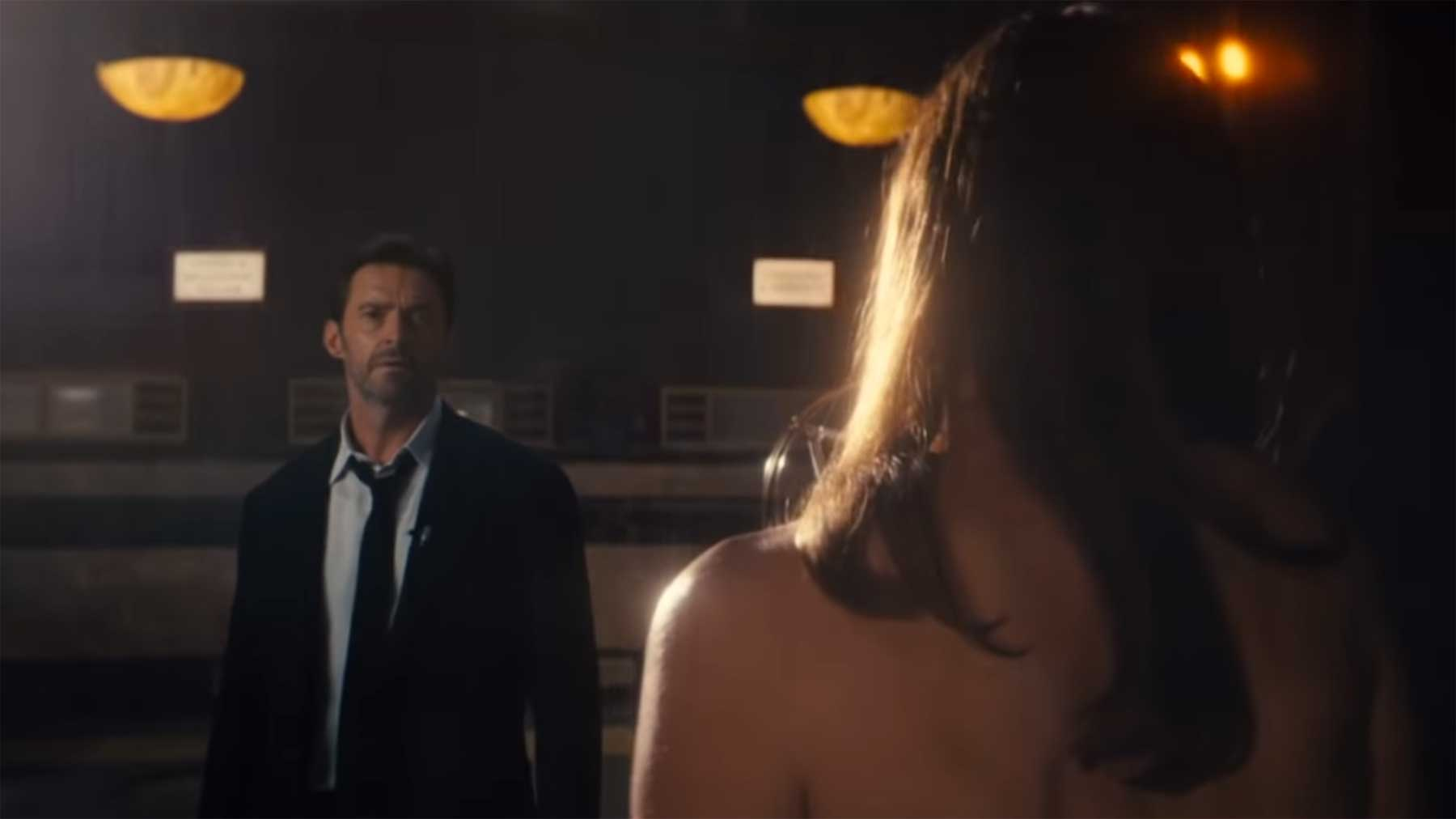 """Filmtrailer zu """"Reminiscence"""" mit Hugh Jackman Reminiscence-filmtrailer"""