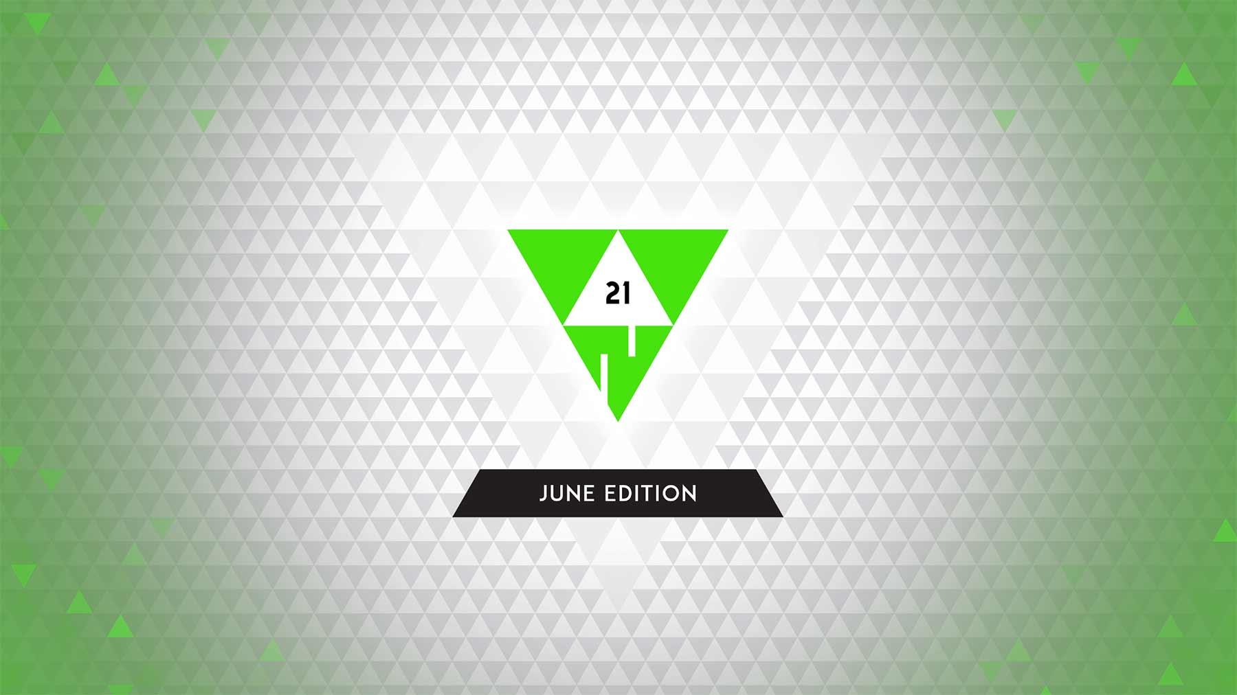 WIN Compilation Juni 2021 WIN21-06_deckblatt