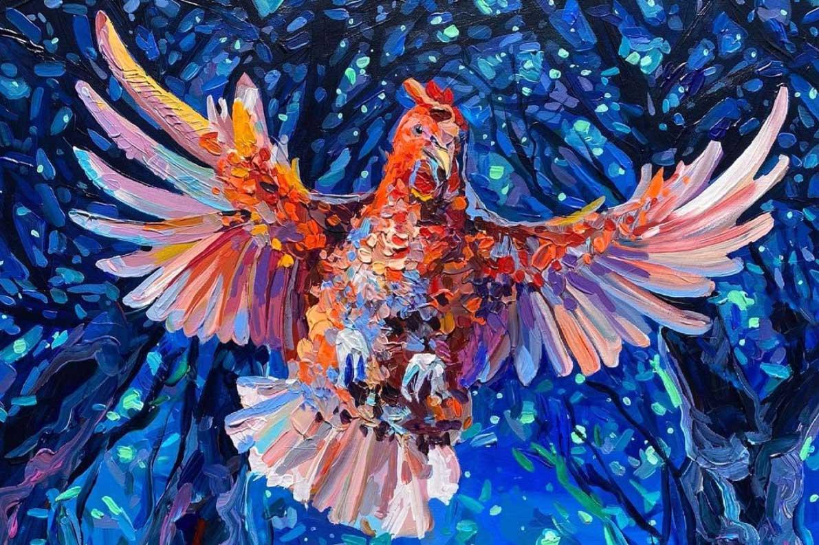 Gemälde von Anastasia Trusova Anastasia-Trusova_Malerei